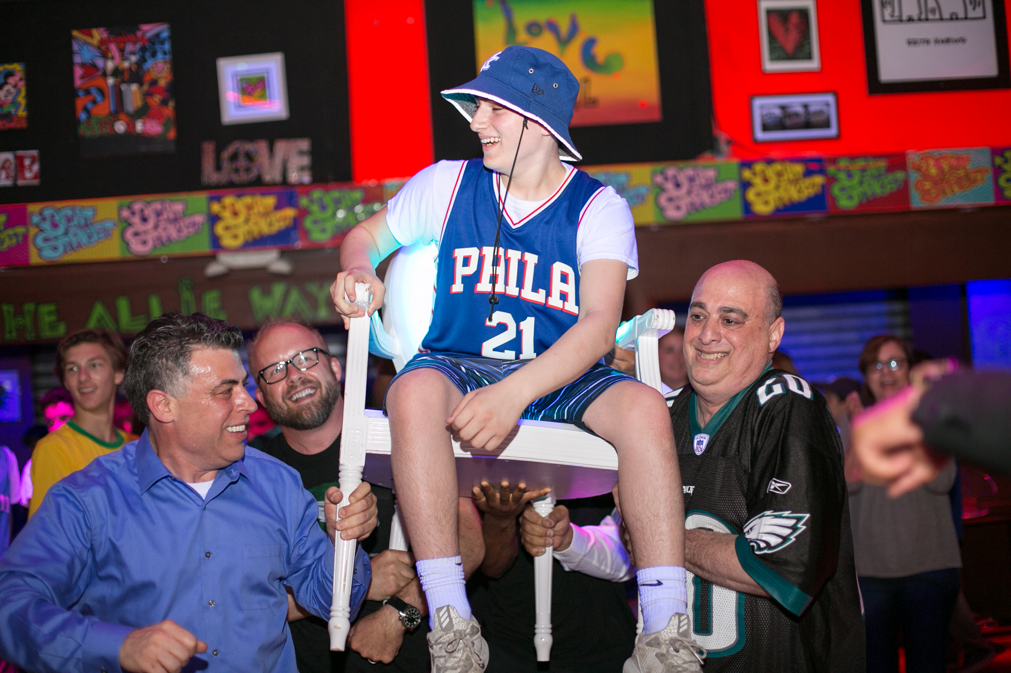 Max_Bar_Mitzvah_Preview (48 of 68).jpg