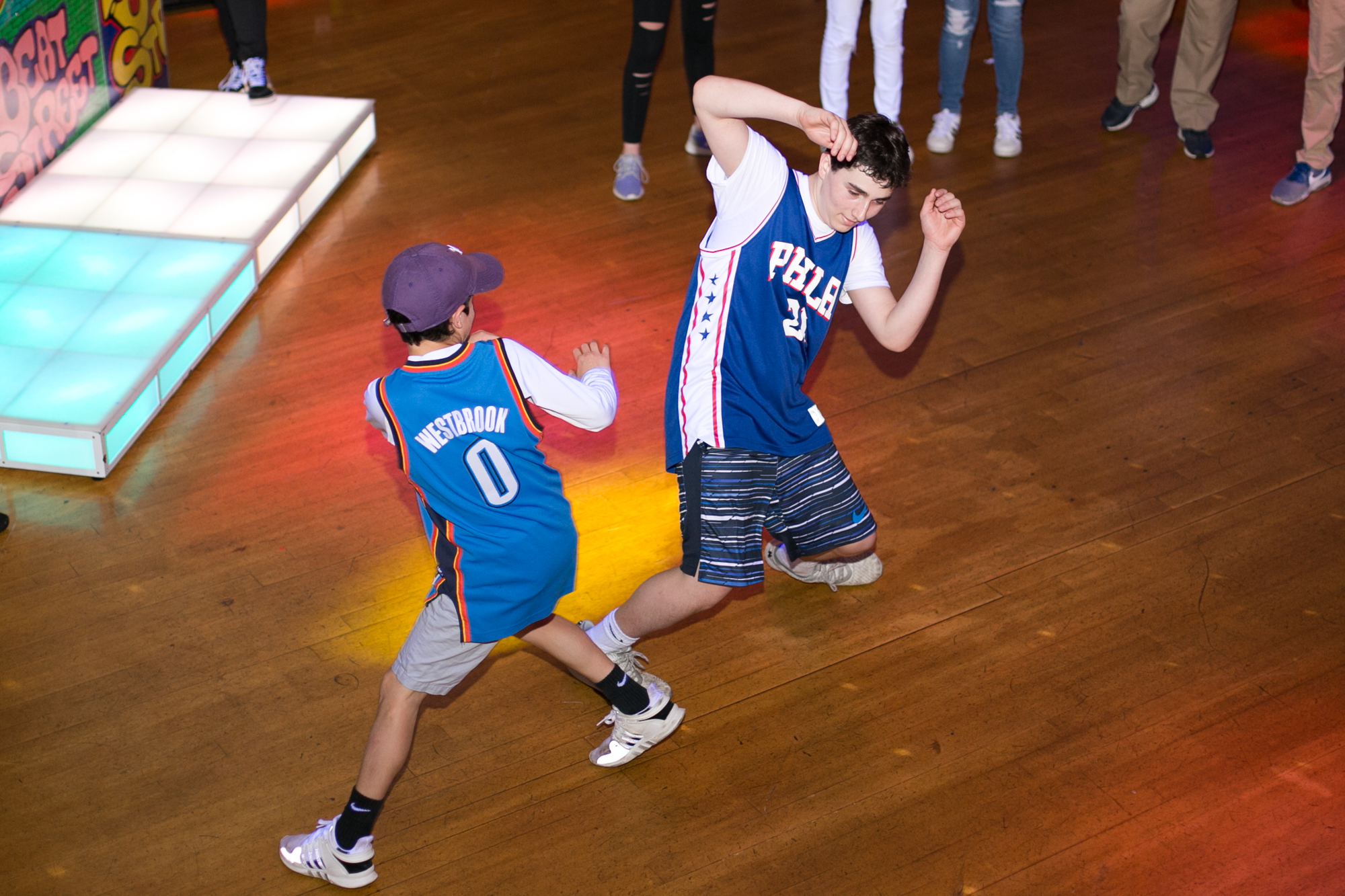 Max_Bar_Mitzvah_Preview (52 of 68).jpg
