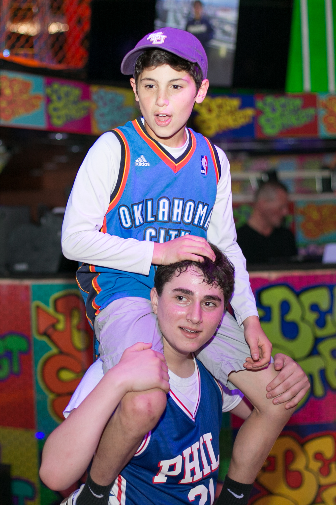 Max_Bar_Mitzvah_Preview (53 of 68).jpg