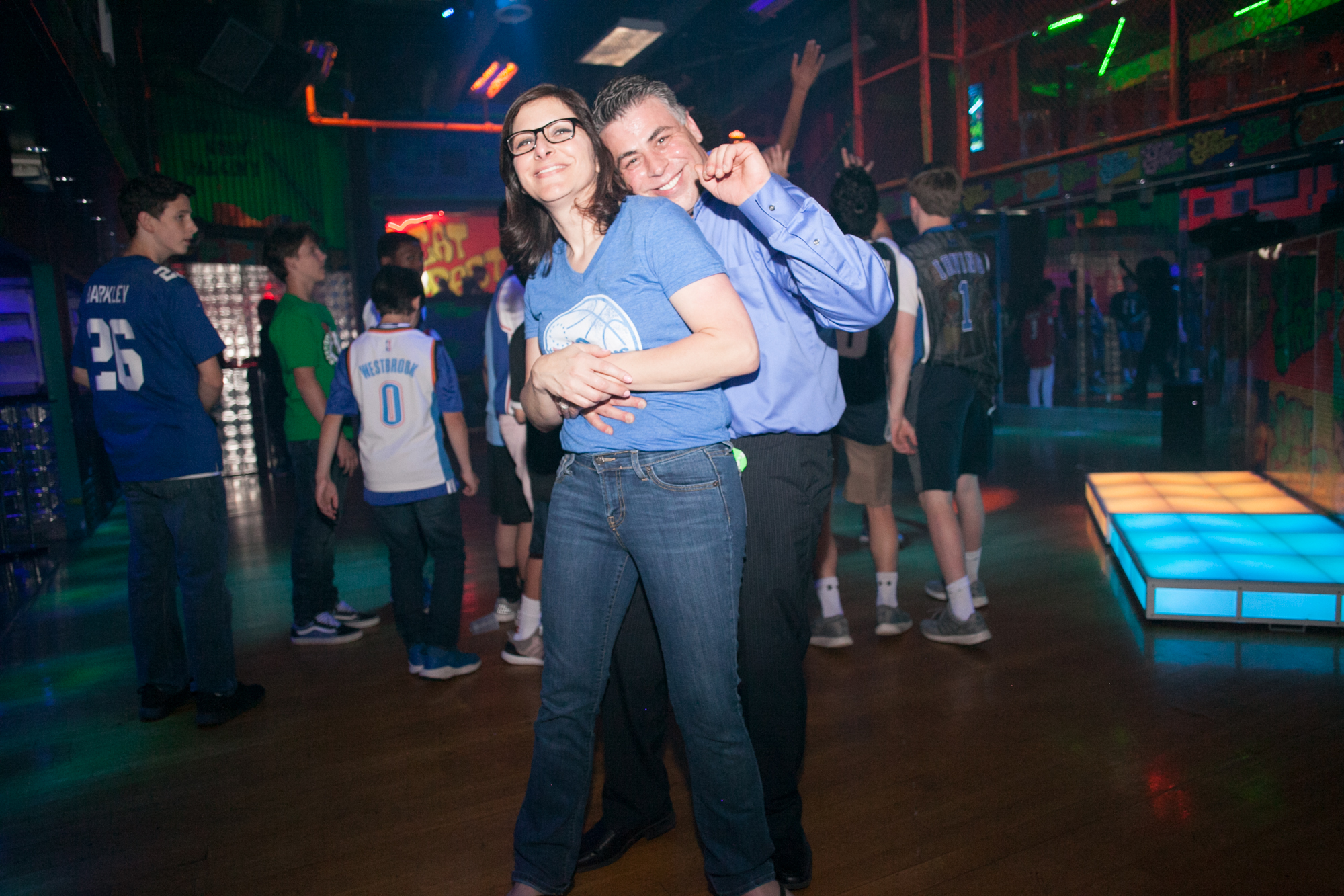 Max_Bar_Mitzvah_Preview (54 of 68).jpg