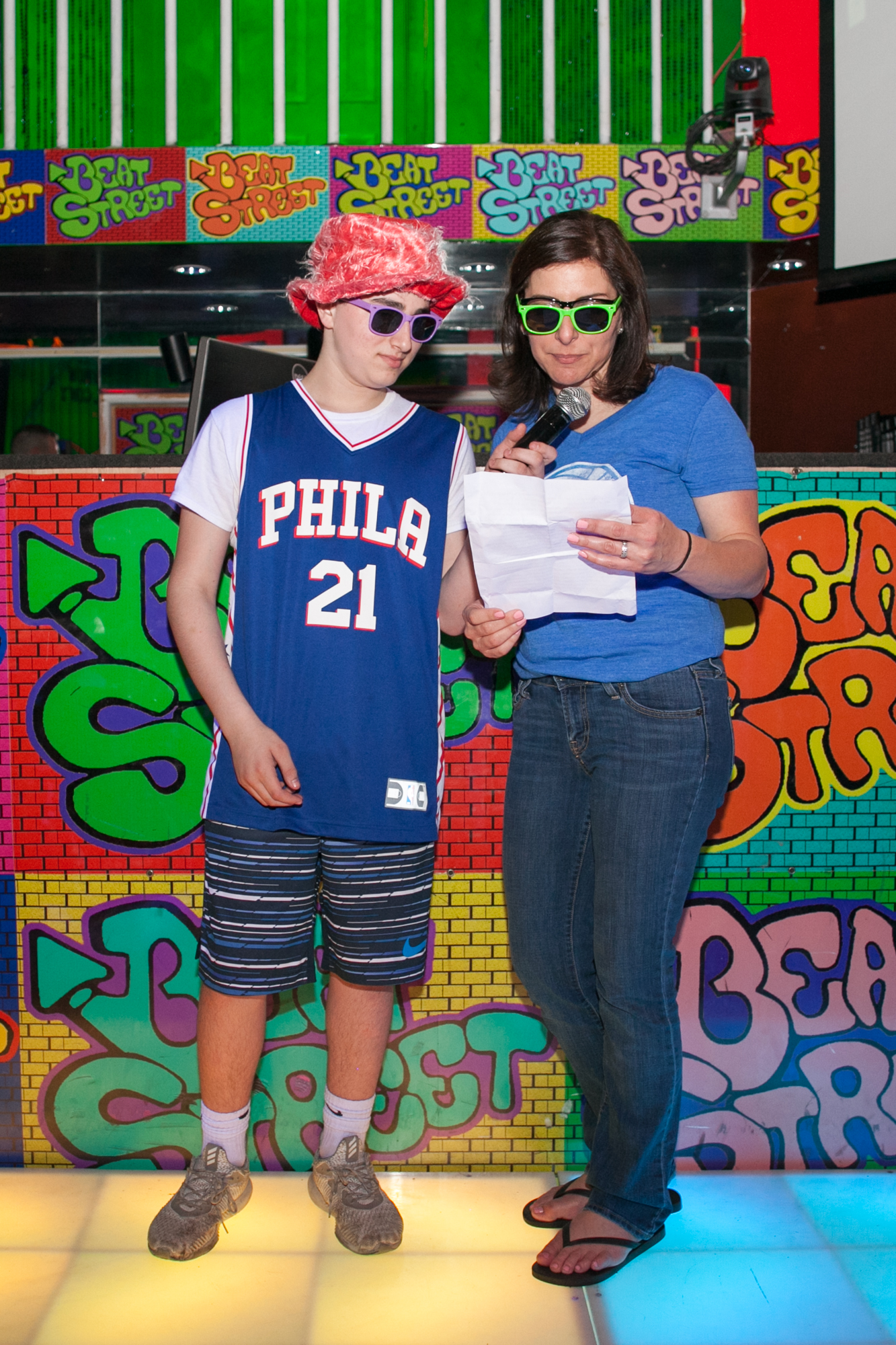 Max_Bar_Mitzvah_Preview (58 of 68).jpg