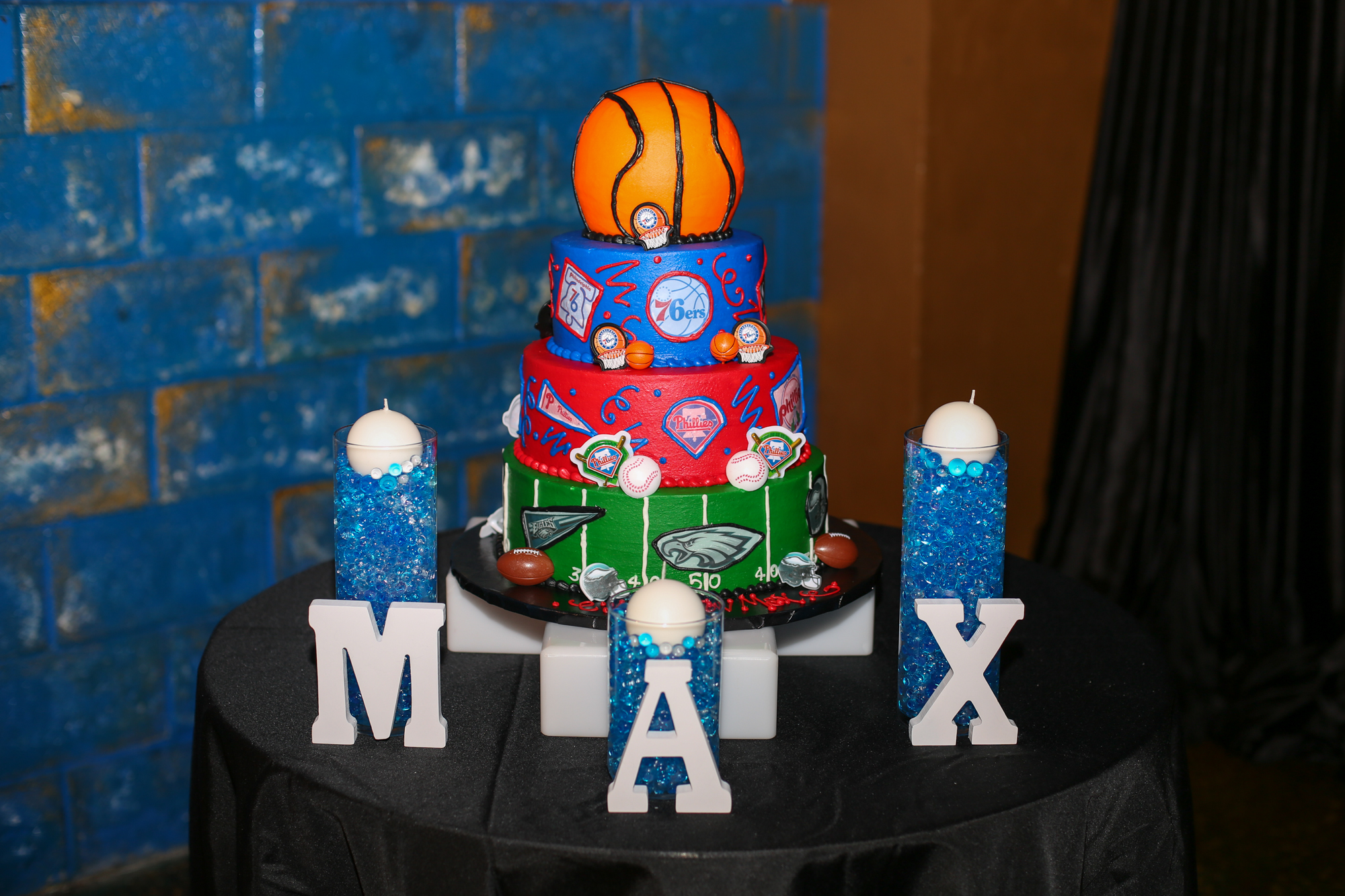 Max_Bar_Mitzvah_Preview (62 of 68).jpg