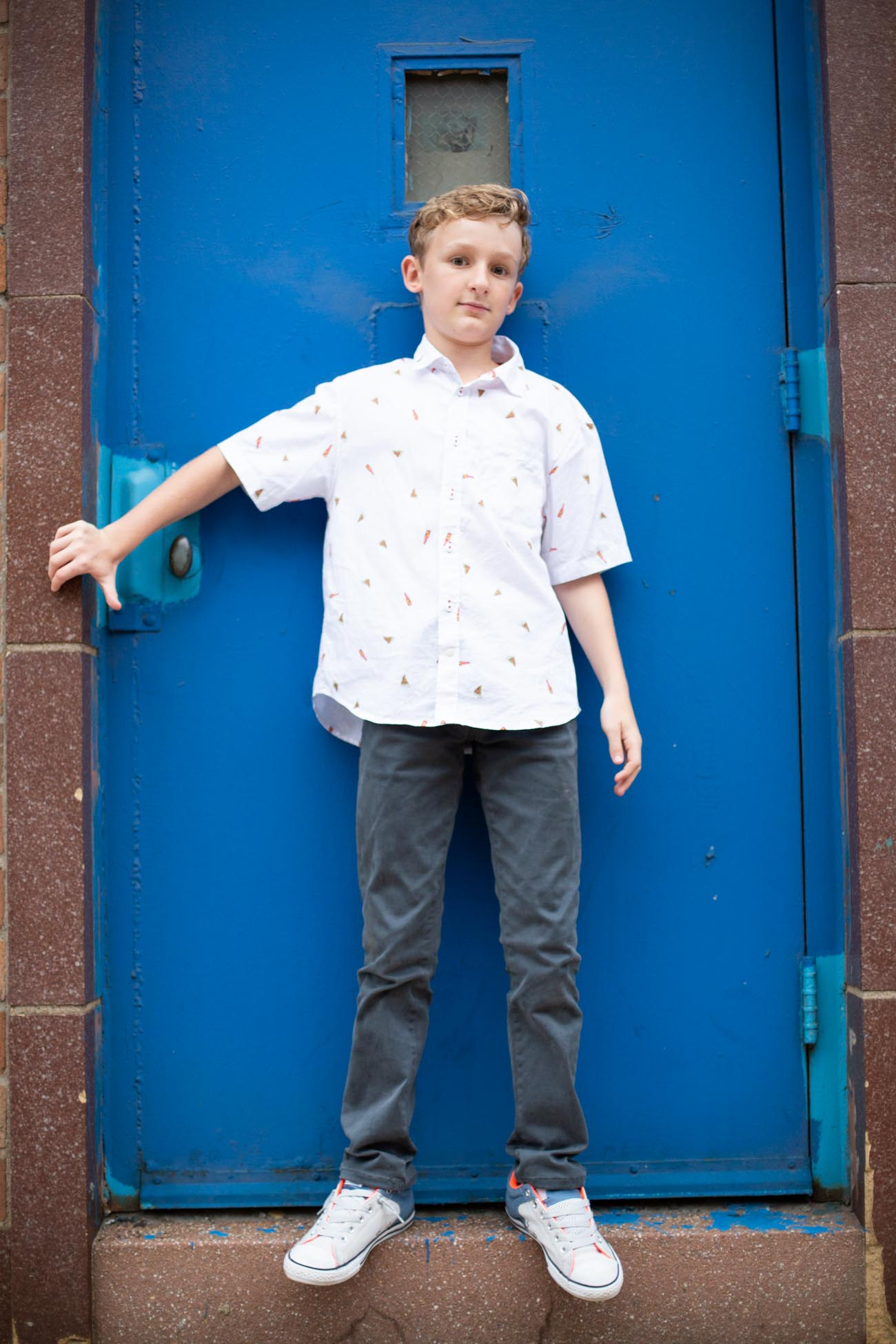 Davids Bar Mitzvah Preview-6.jpg