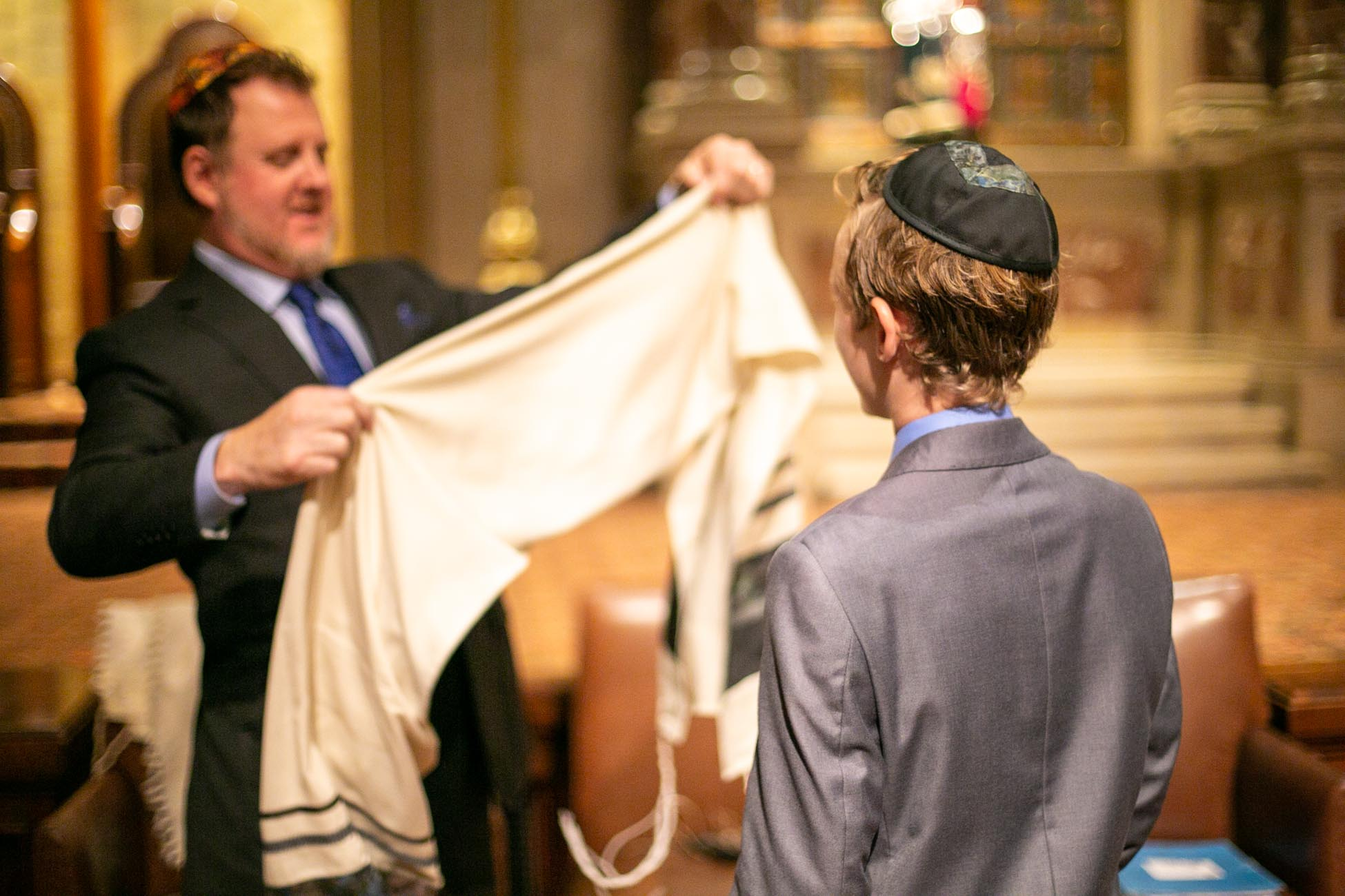 Davids Bar Mitzvah Preview-14.jpg