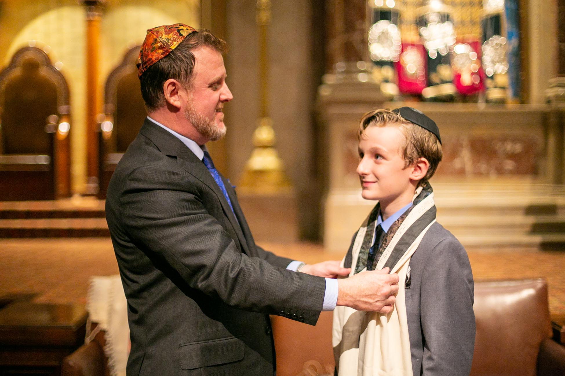 Davids Bar Mitzvah Preview-15.jpg