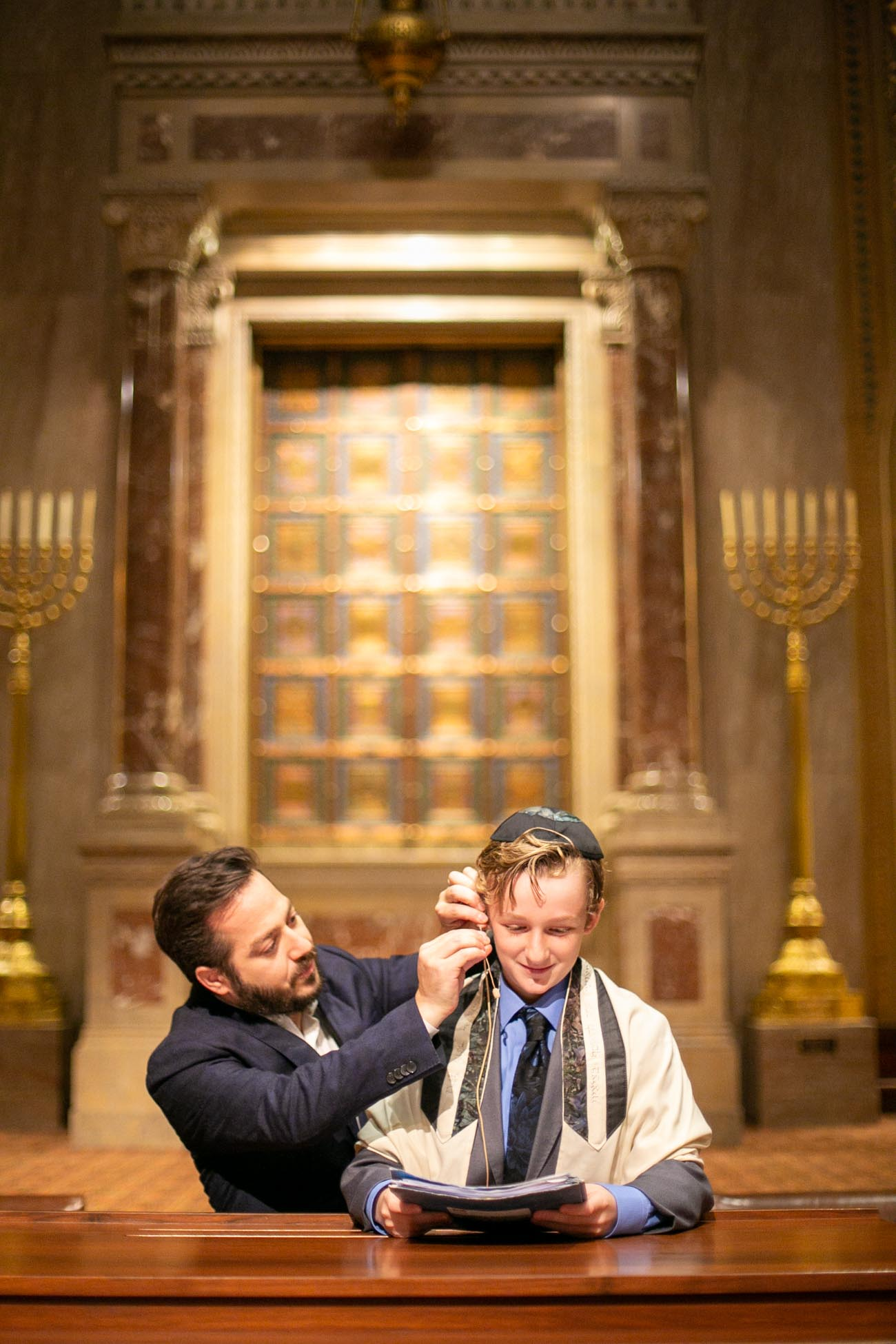 Davids Bar Mitzvah Preview-16.jpg
