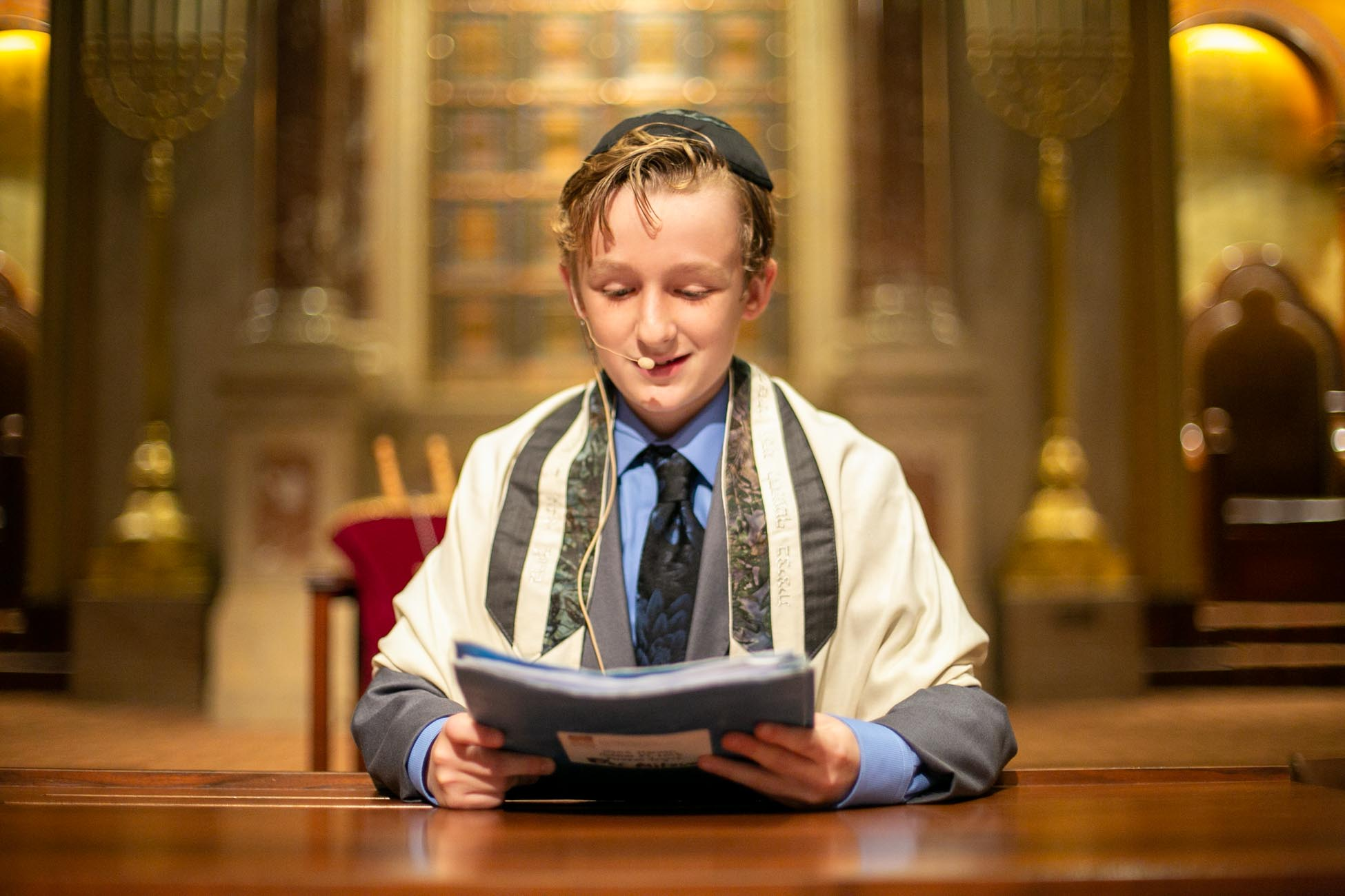 Davids Bar Mitzvah Preview-19.jpg