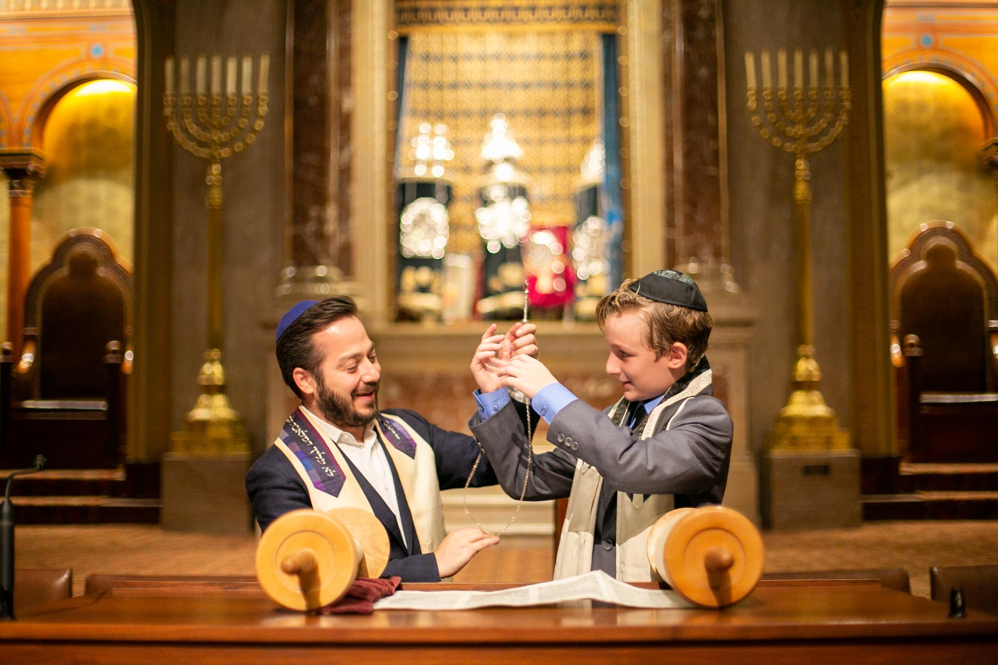 Davids Bar Mitzvah Preview-29.jpg