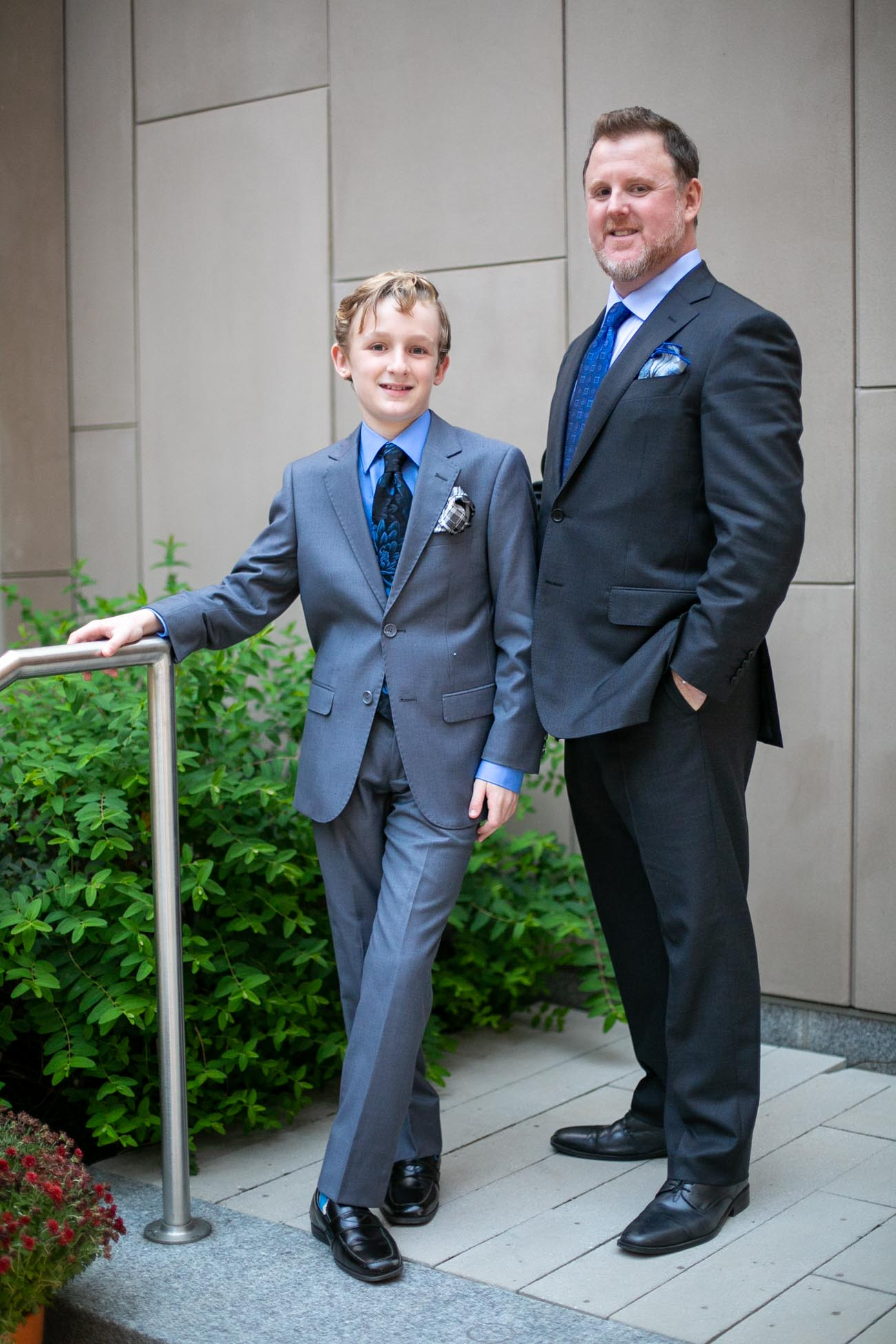 Davids Bar Mitzvah Preview-36.jpg
