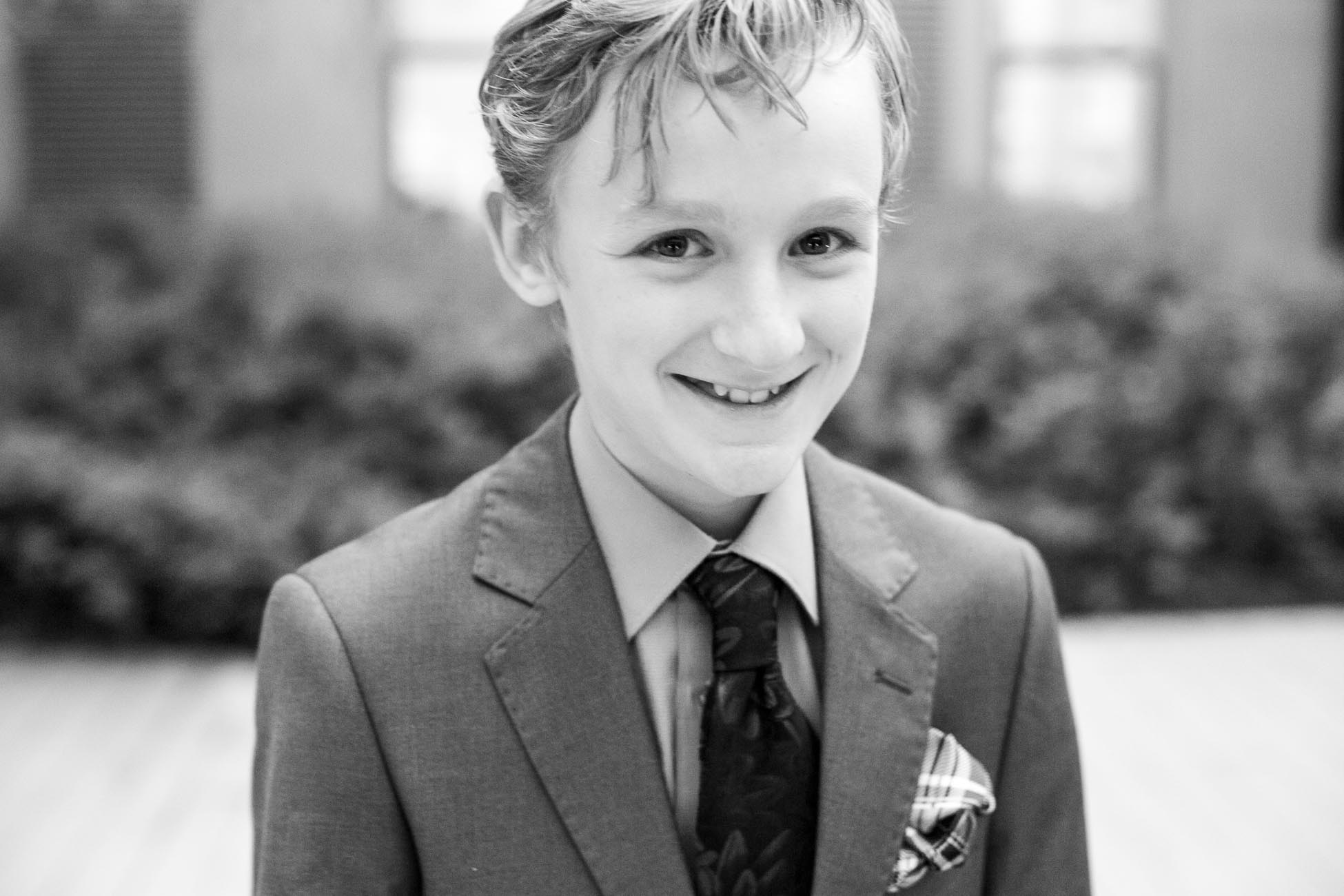 Davids Bar Mitzvah Preview-37.jpg