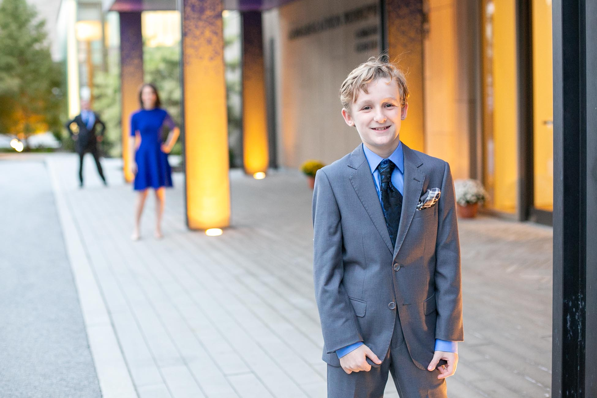 Davids Bar Mitzvah Preview-40.jpg