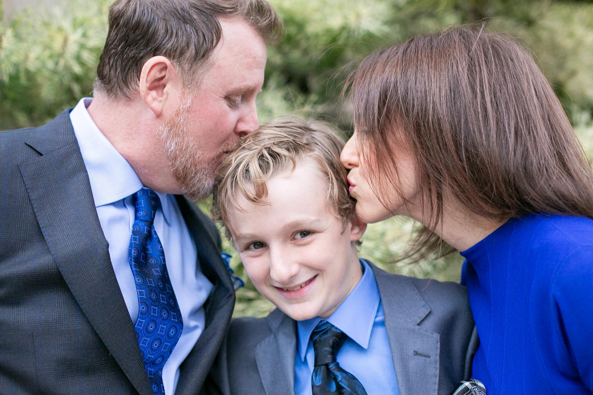 Davids Bar Mitzvah Preview-43.jpg