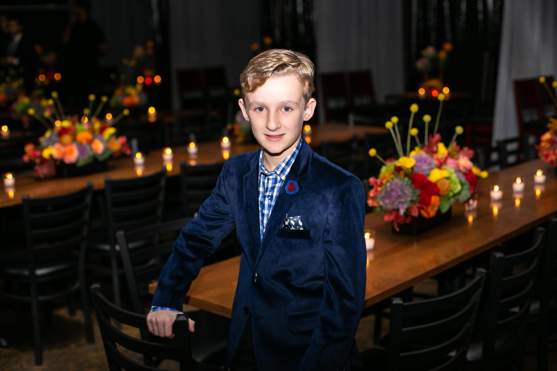 Davids Bar Mitzvah Preview-47.jpg
