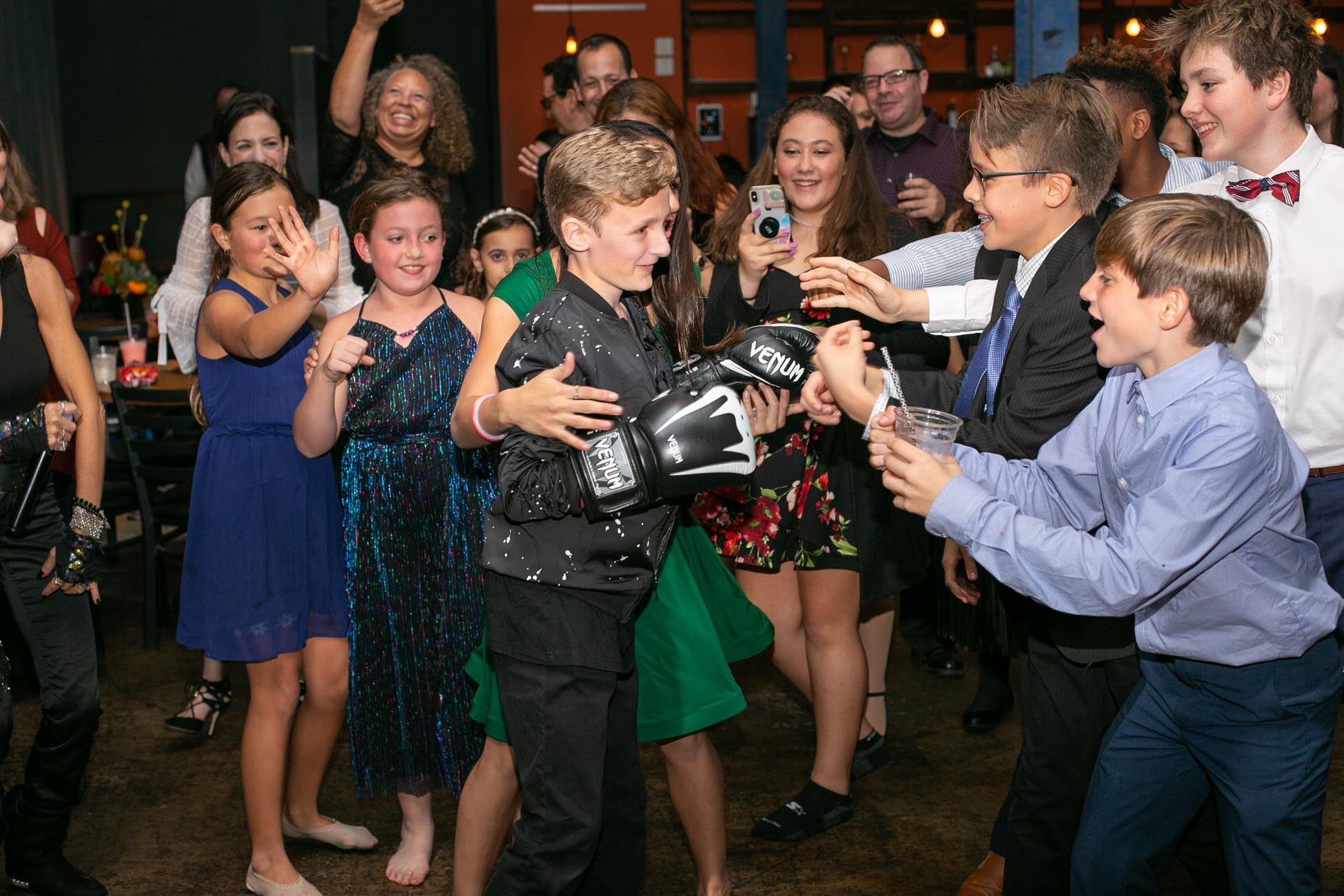 Davids Bar Mitzvah Preview-66.jpg