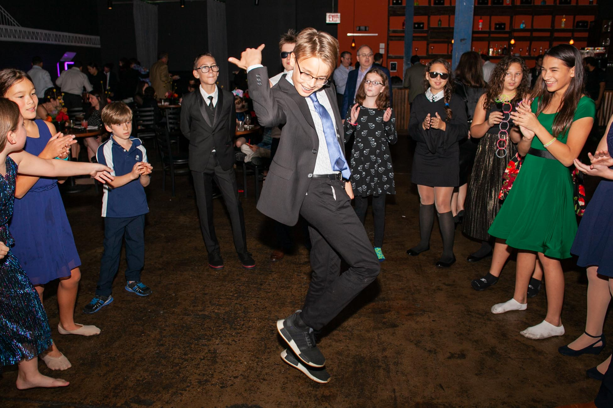 Davids Bar Mitzvah Preview-86.jpg