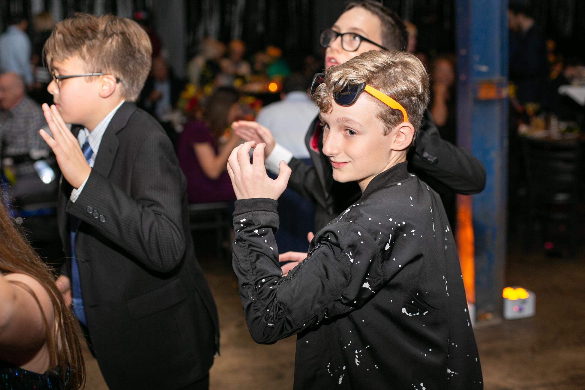 Davids Bar Mitzvah Preview-87.jpg
