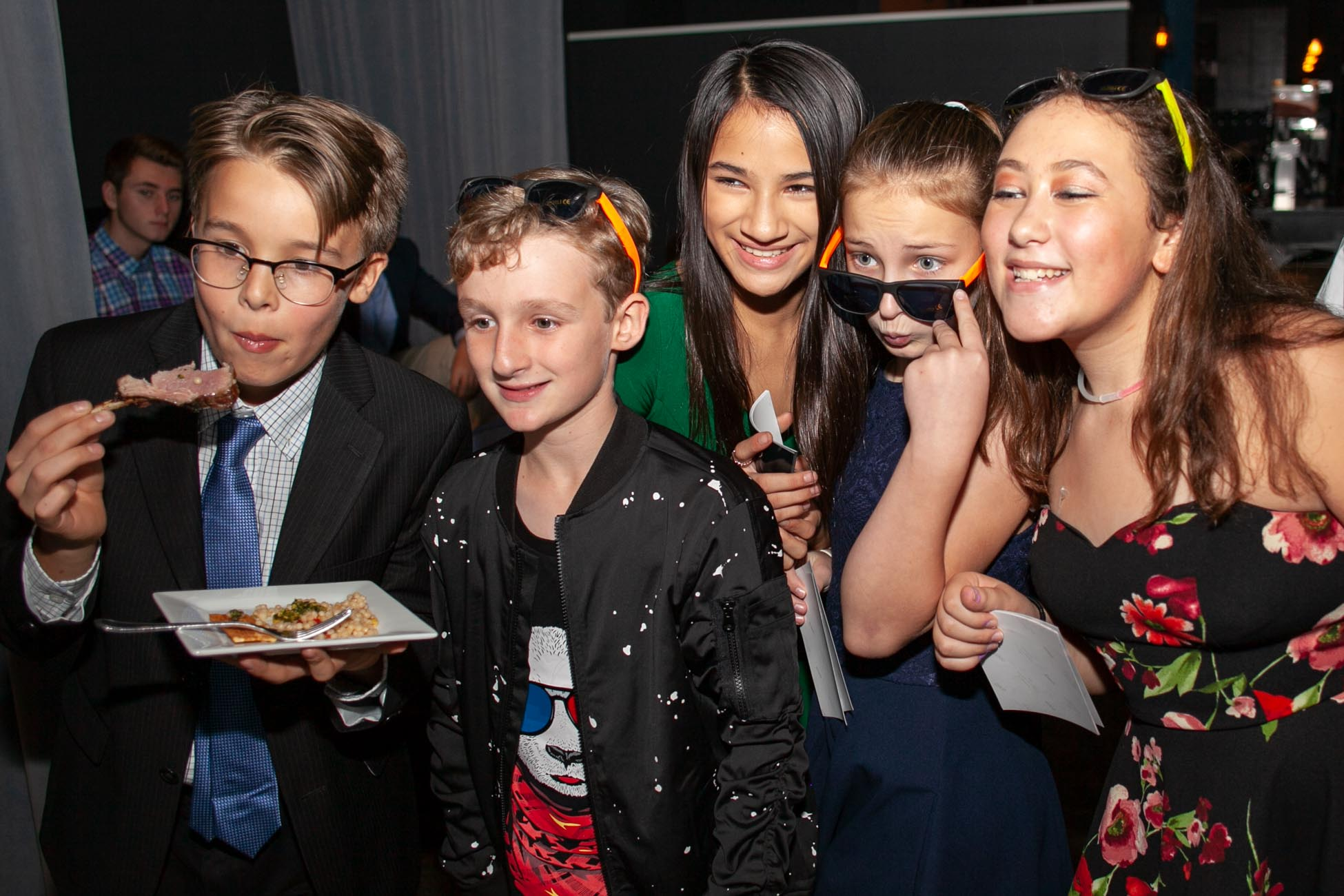 Davids Bar Mitzvah Preview-99.jpg