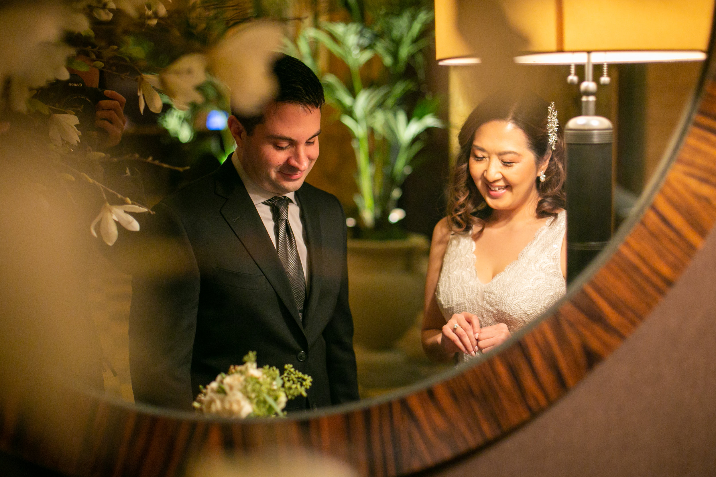 Philadelphia Wedding The Franklin Washington Square Valley Green Inn Avi Loren Fox-2130.jpg