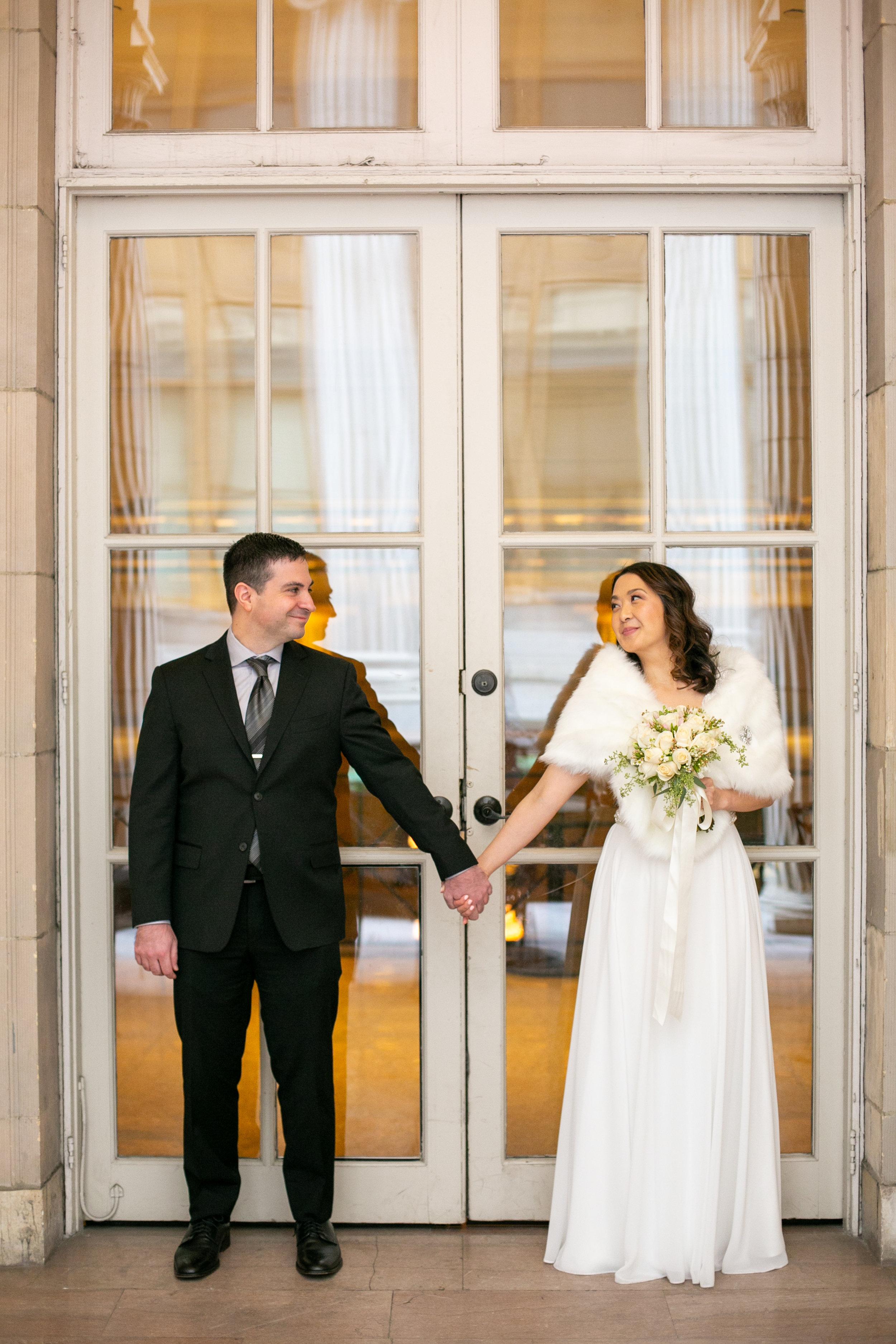 Philadelphia Wedding The Franklin Washington Square Valley Green Inn Avi Loren Fox-2217.jpg