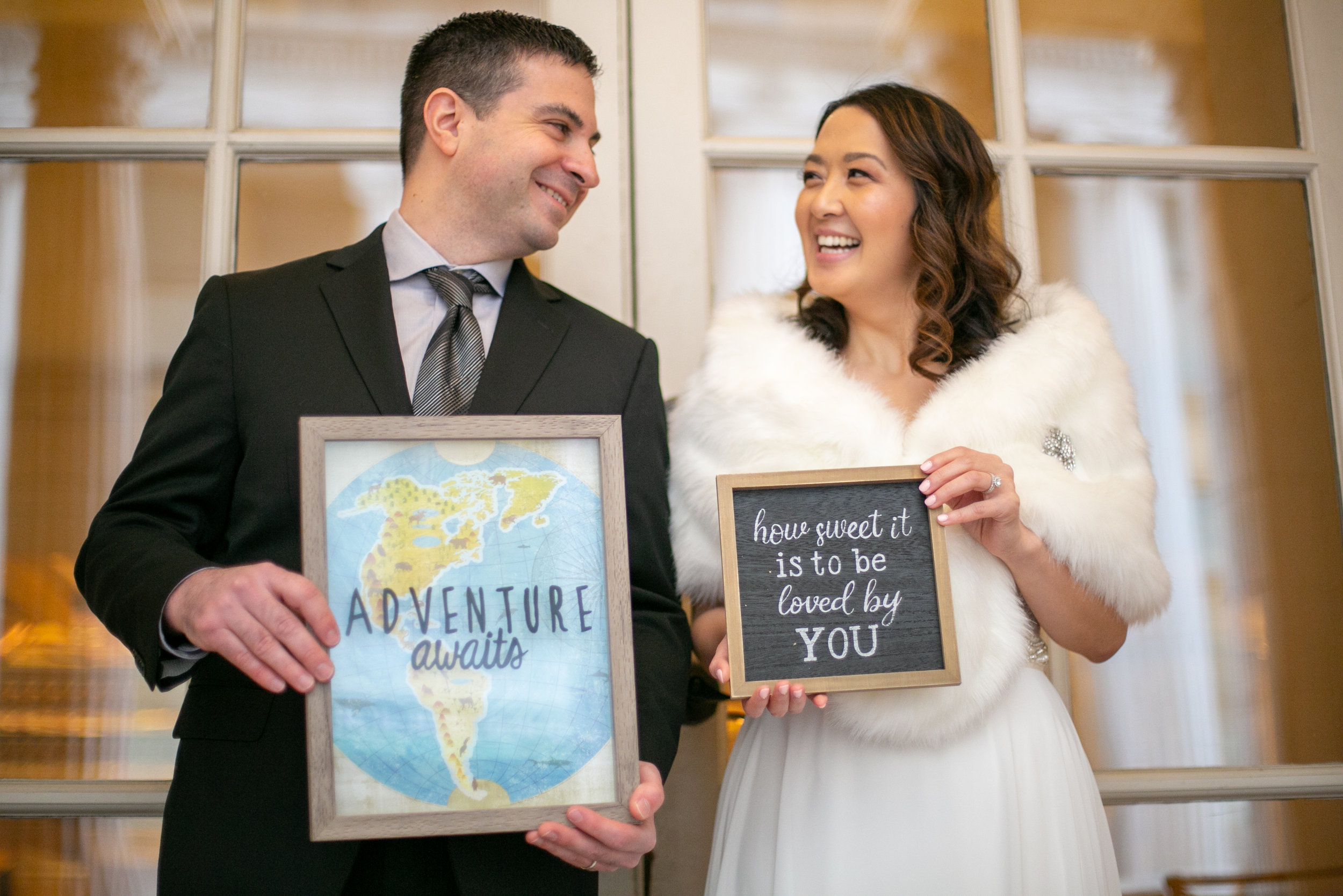 Philadelphia Wedding The Franklin Washington Square Valley Green Inn Avi Loren Fox-2424.jpg