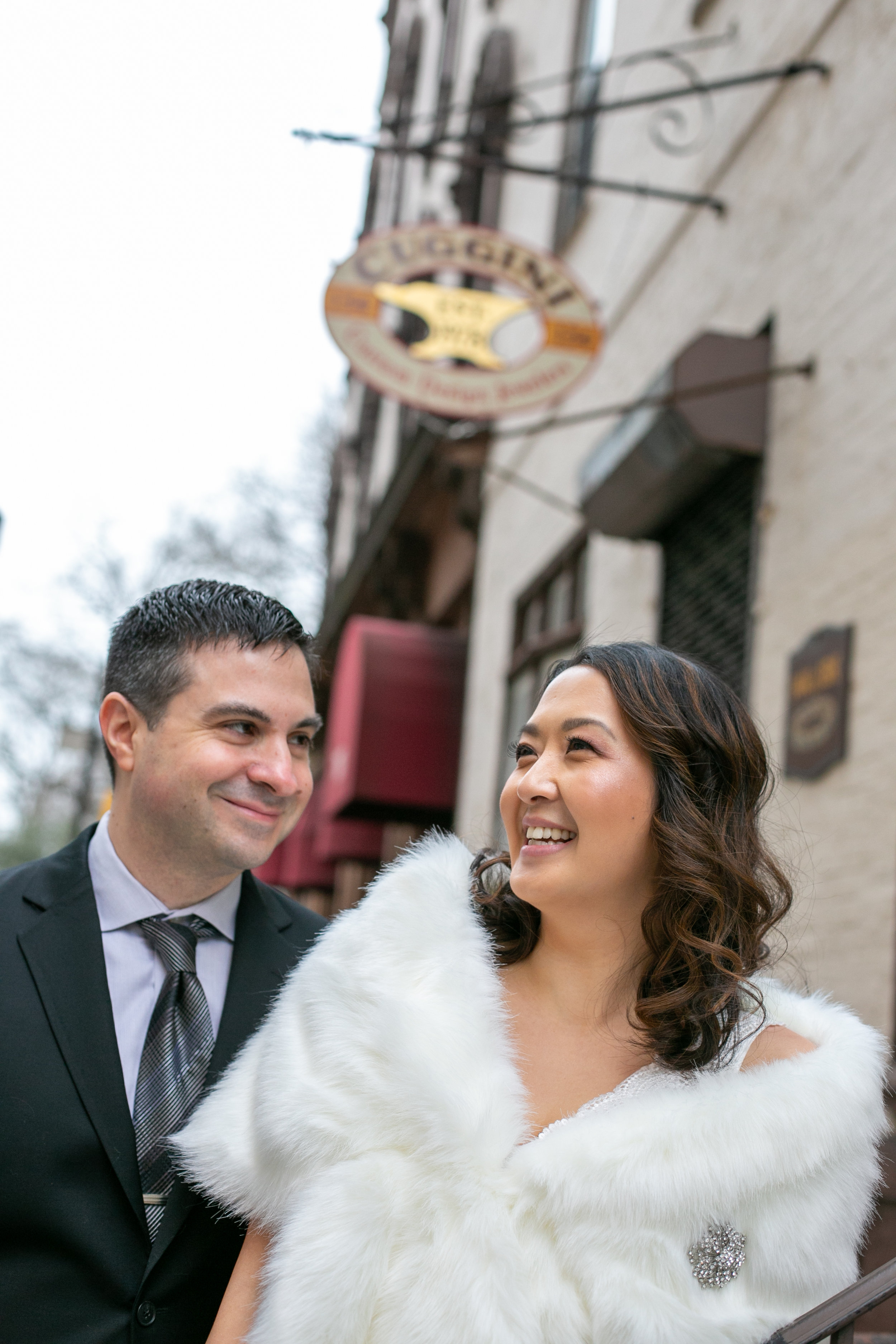 Philadelphia Wedding The Franklin Washington Square Valley Green Inn Avi Loren Fox-2632.jpg