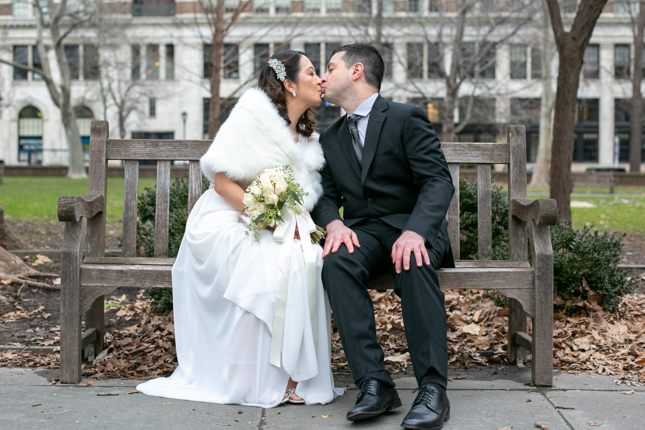 Philadelphia Wedding The Franklin Washington Square Valley Green Inn Avi Loren Fox-2700.jpg