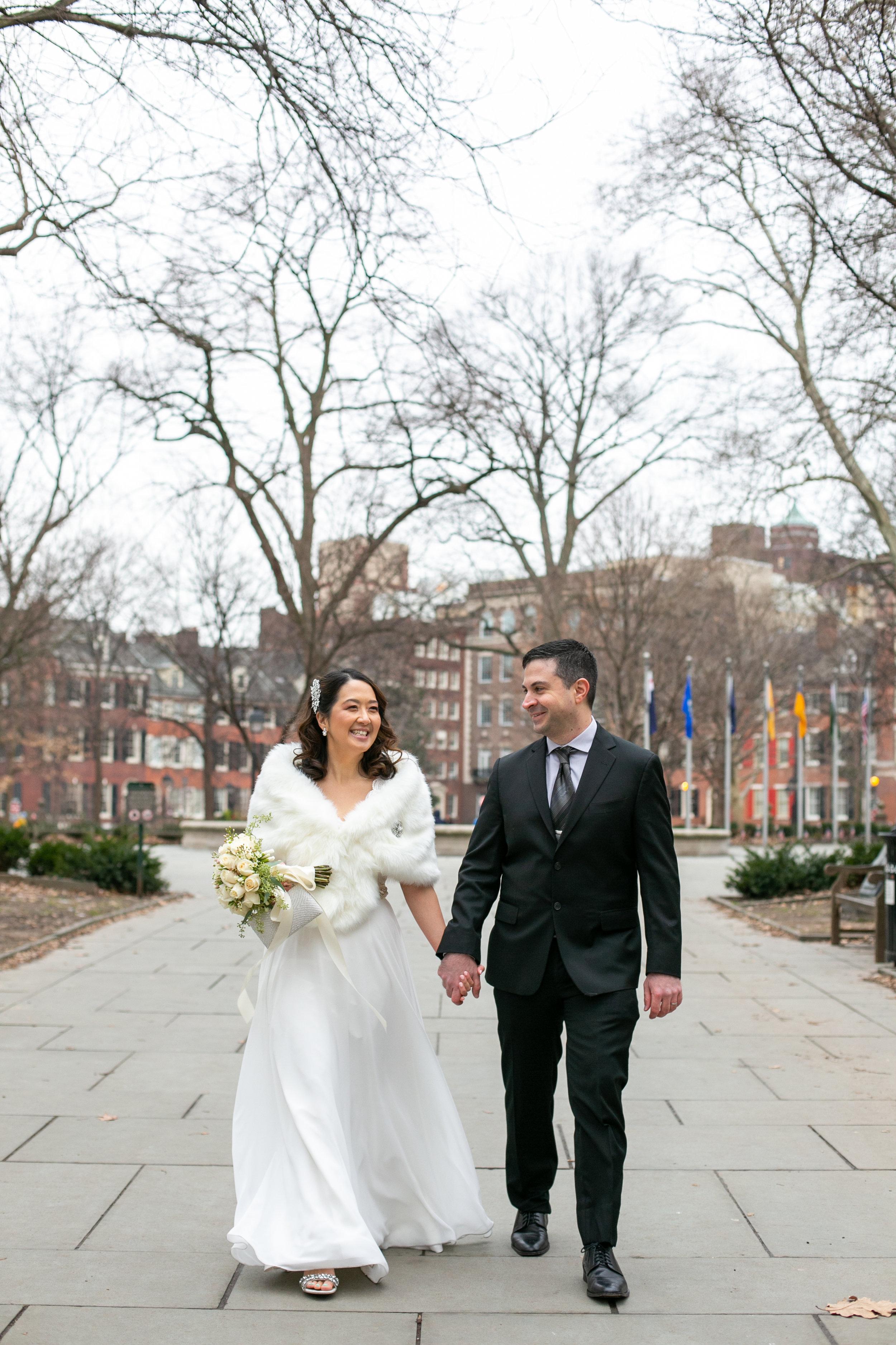 Philadelphia Wedding The Franklin Washington Square Valley Green Inn Avi Loren Fox-2717.jpg
