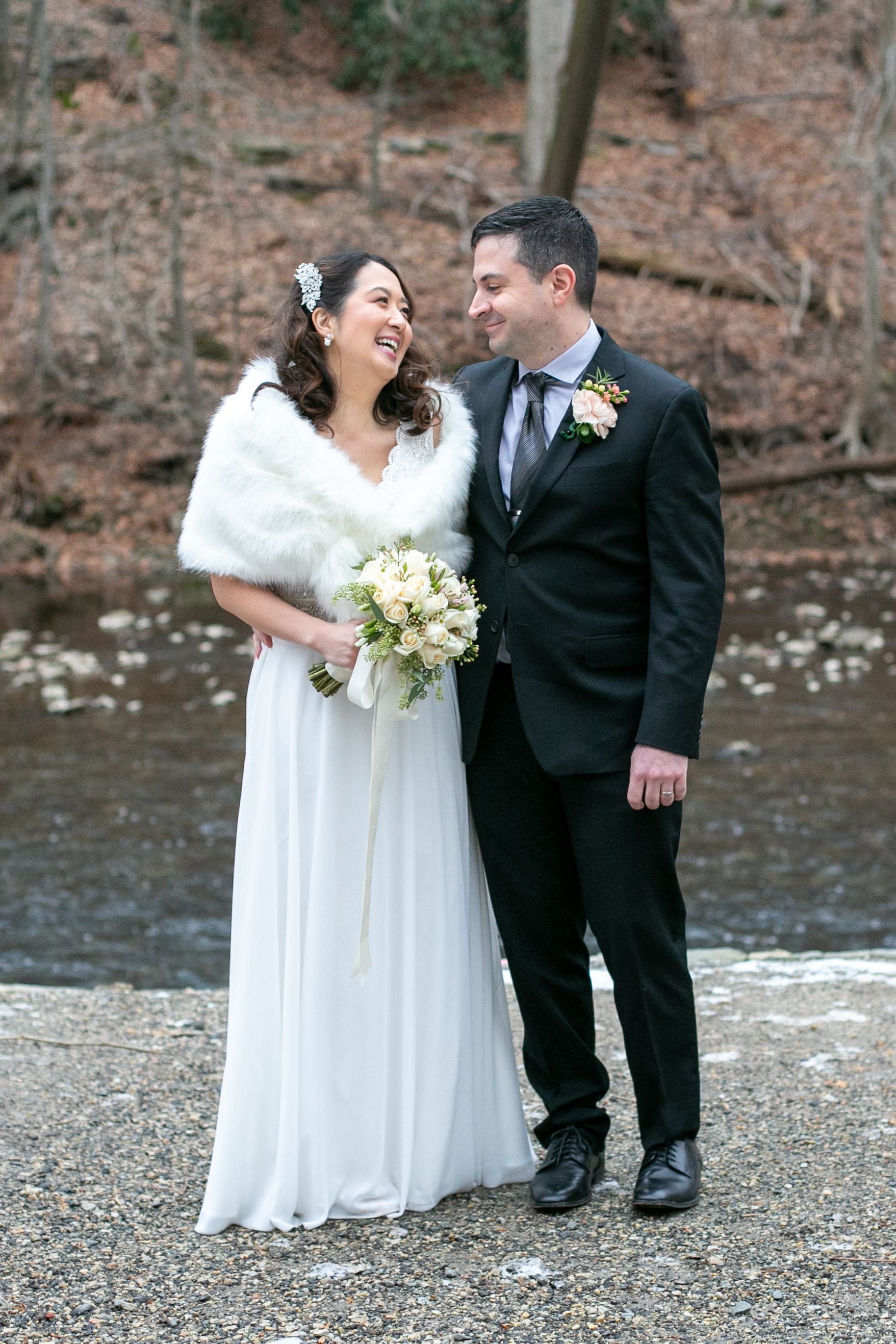 Philadelphia Wedding The Franklin Washington Square Valley Green Inn Avi Loren Fox-2868.jpg
