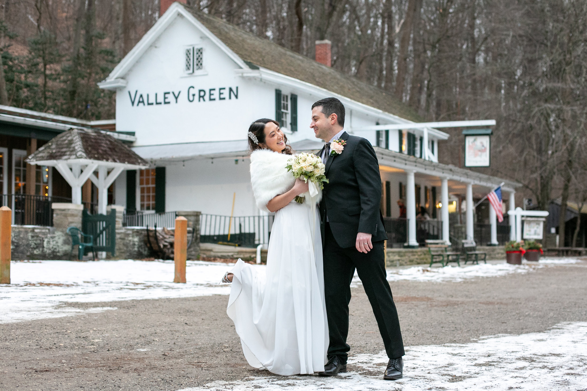 Philadelphia Wedding The Franklin Washington Square Valley Green Inn Avi Loren Fox-3091.jpg