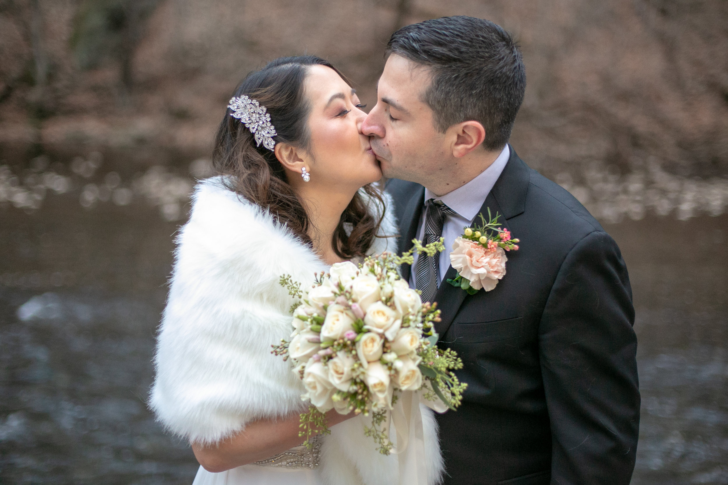 Philadelphia Wedding The Franklin Washington Square Valley Green Inn Avi Loren Fox-3260.jpg
