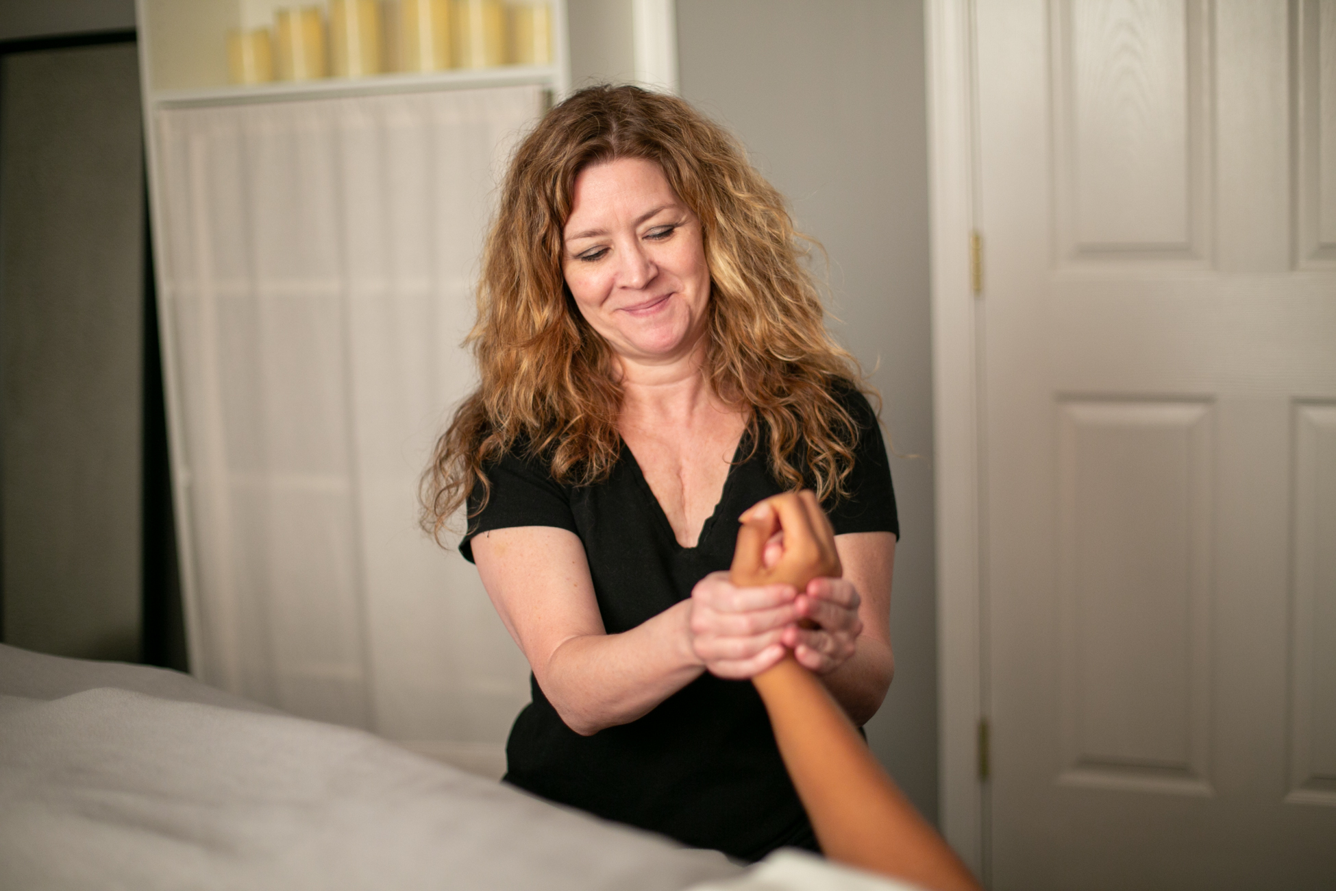 Avi Loren Fox for Katy Kern Massage Therapist Narberth-3776.jpg
