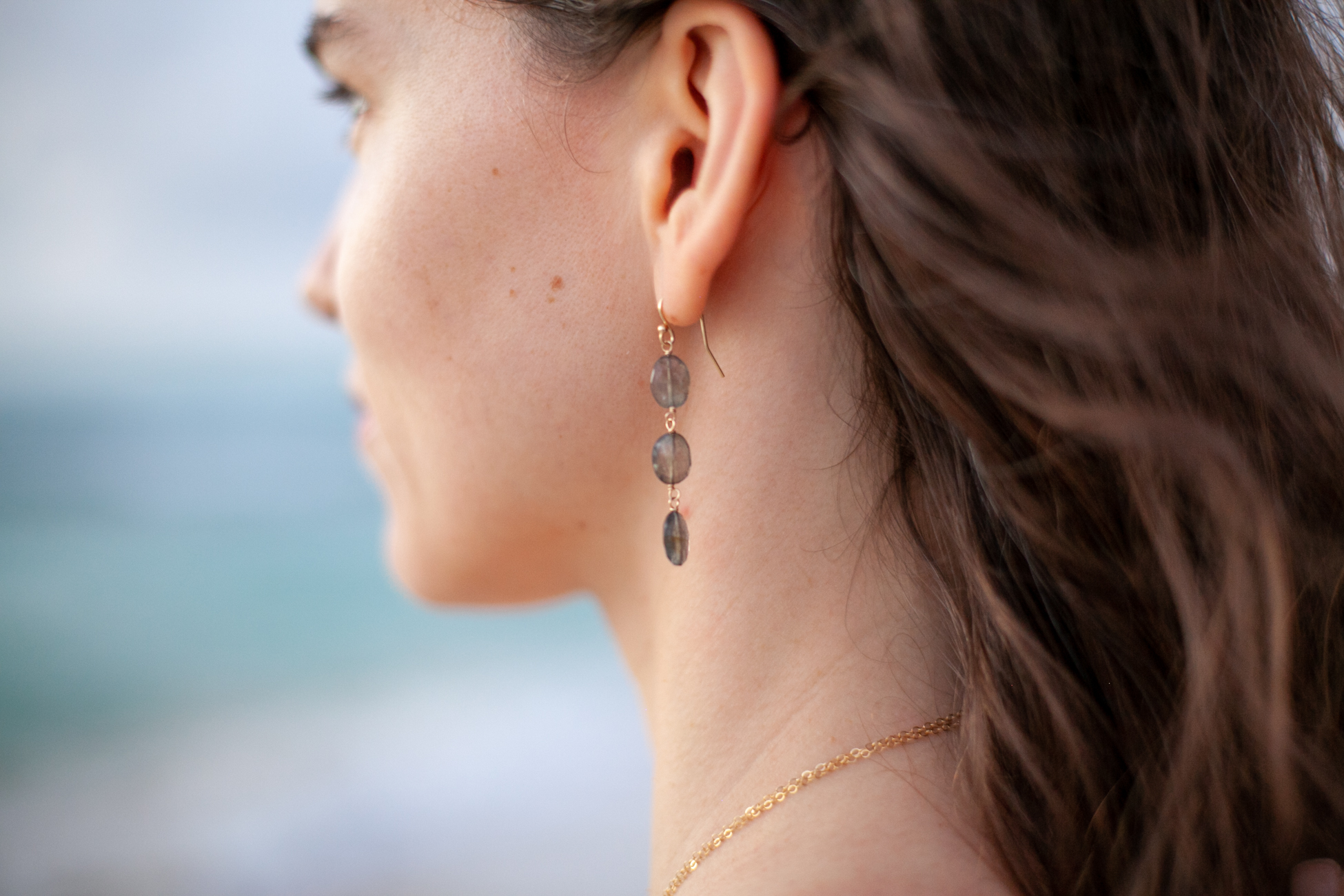 Sarah Cornwell Jewelry by Avi Loren Fox in Caribbean Mexico-10.jpg