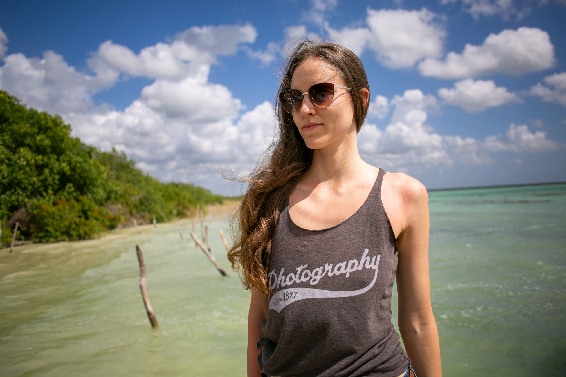 Tog Tees by Avi Loren Fox in Caribbean Mexico-10.jpg