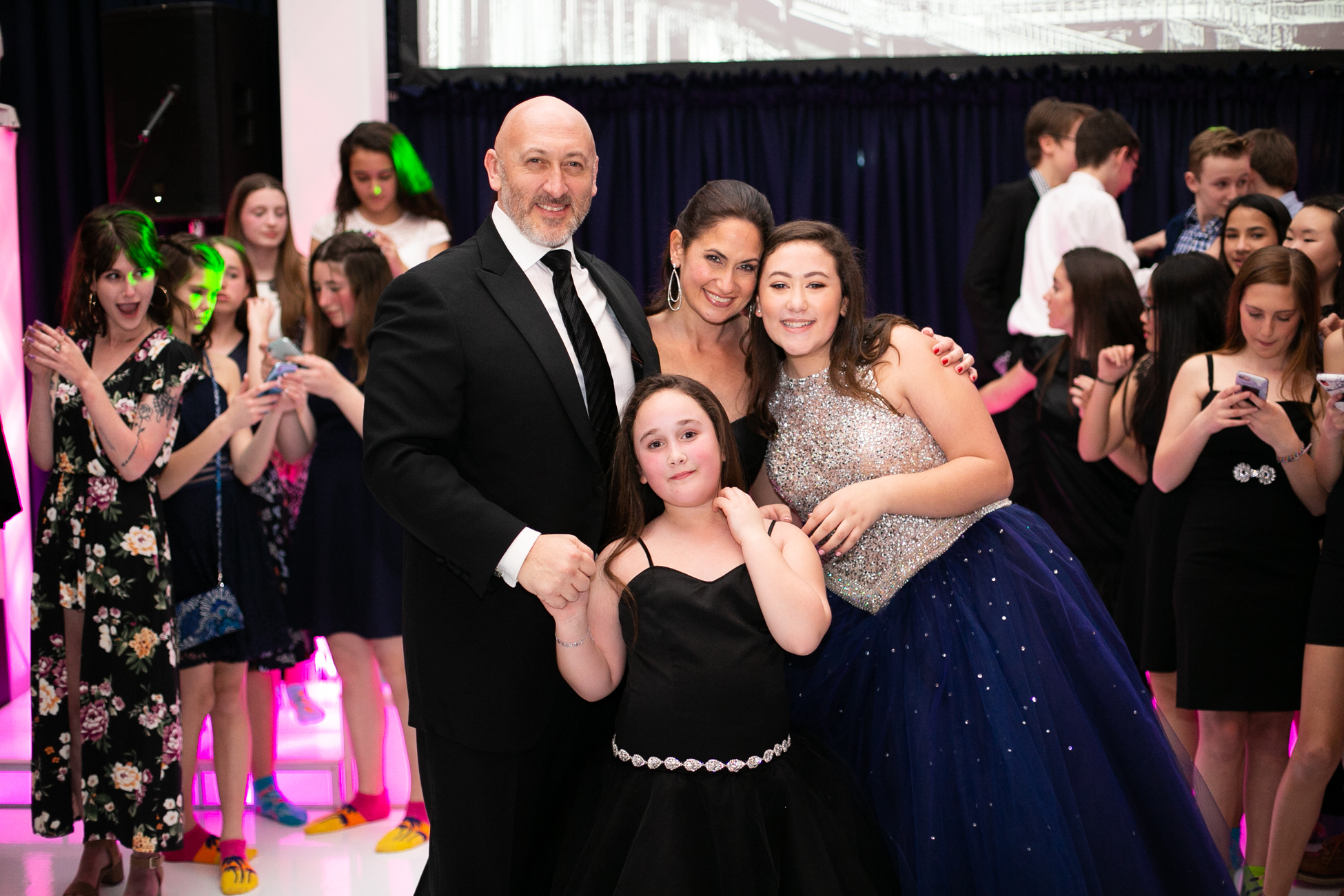 Sydney's Bat Mitzvah at Sheraton Society Hill by Avi Loren Fox LLC - Sneak Peak-35.jpg