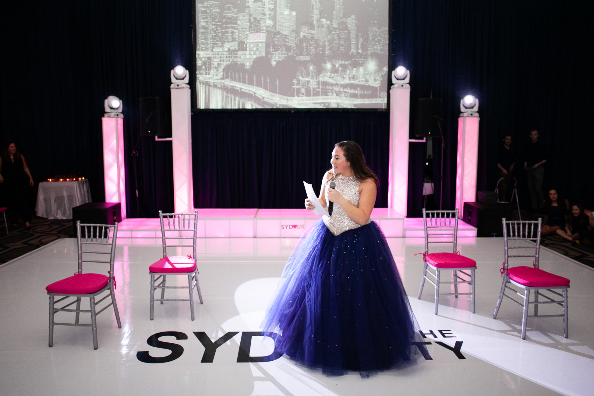 Sydney's Bat Mitzvah at Sheraton Society Hill by Avi Loren Fox LLC - Sneak Peak-37.jpg