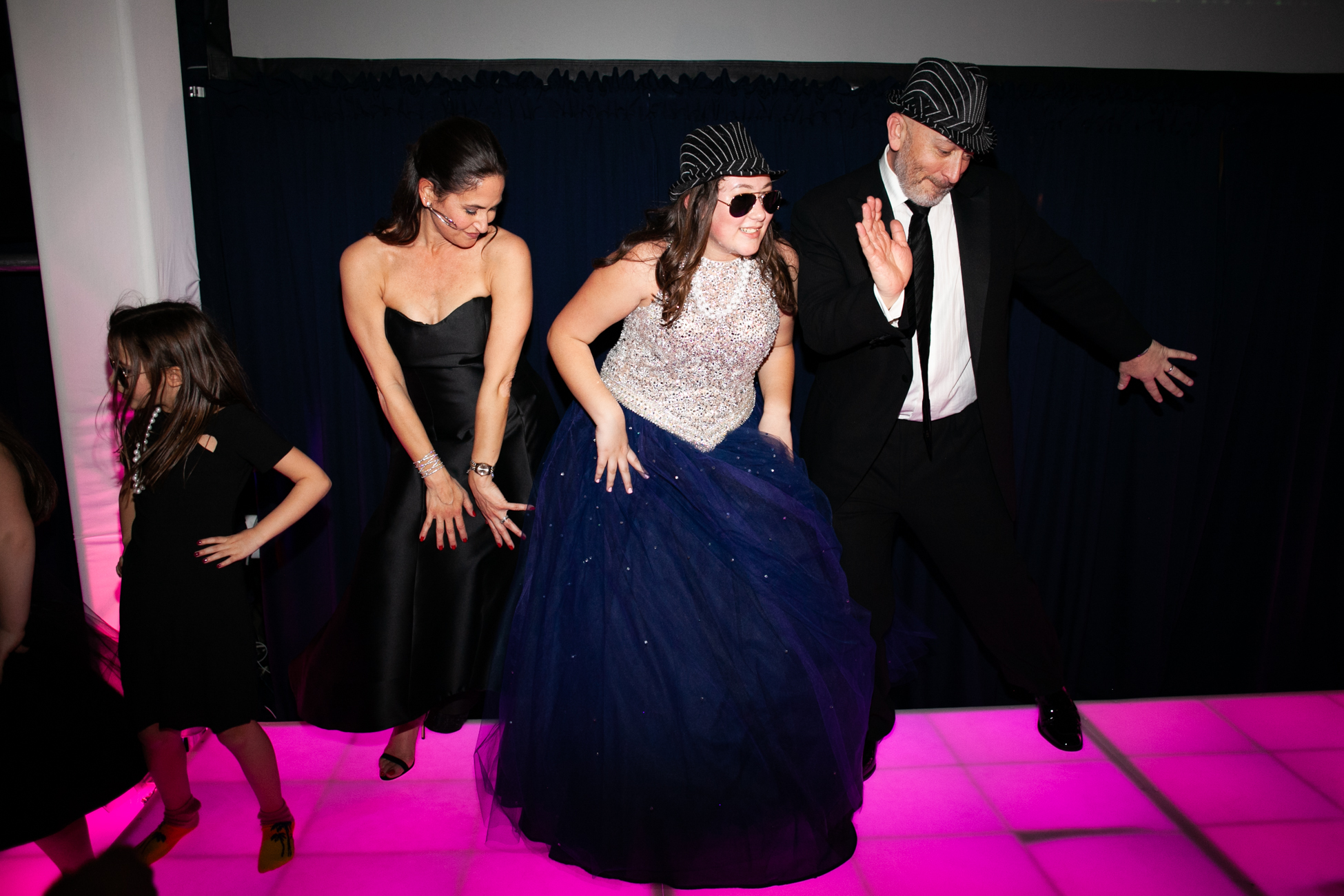 Sydney's Bat Mitzvah at Sheraton Society Hill by Avi Loren Fox LLC - Sneak Peak-72.jpg