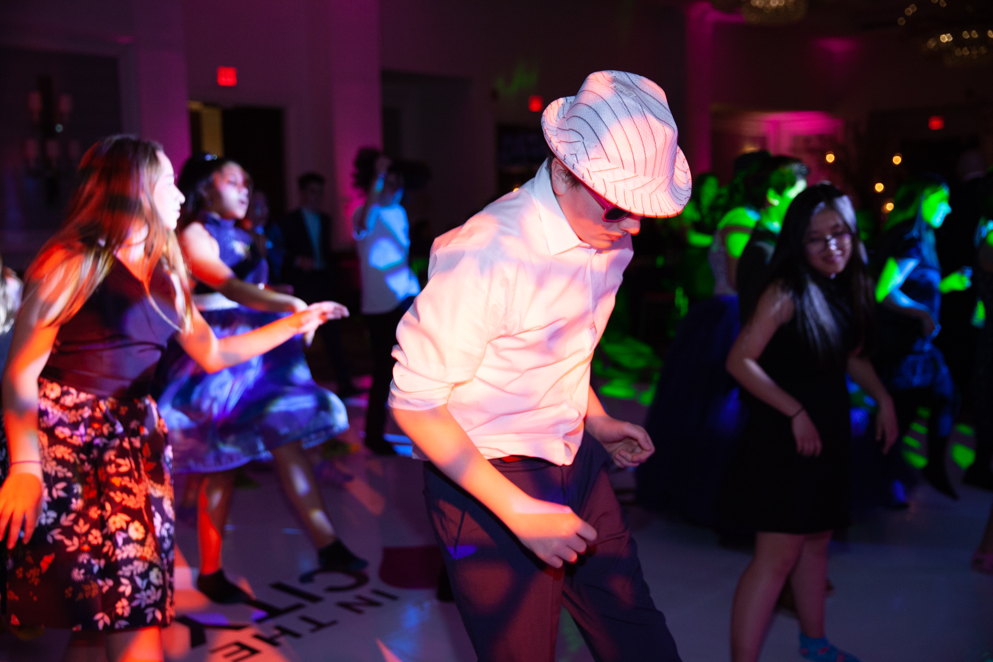 Sydney's Bat Mitzvah at Sheraton Society Hill by Avi Loren Fox LLC - Sneak Peak-75.jpg