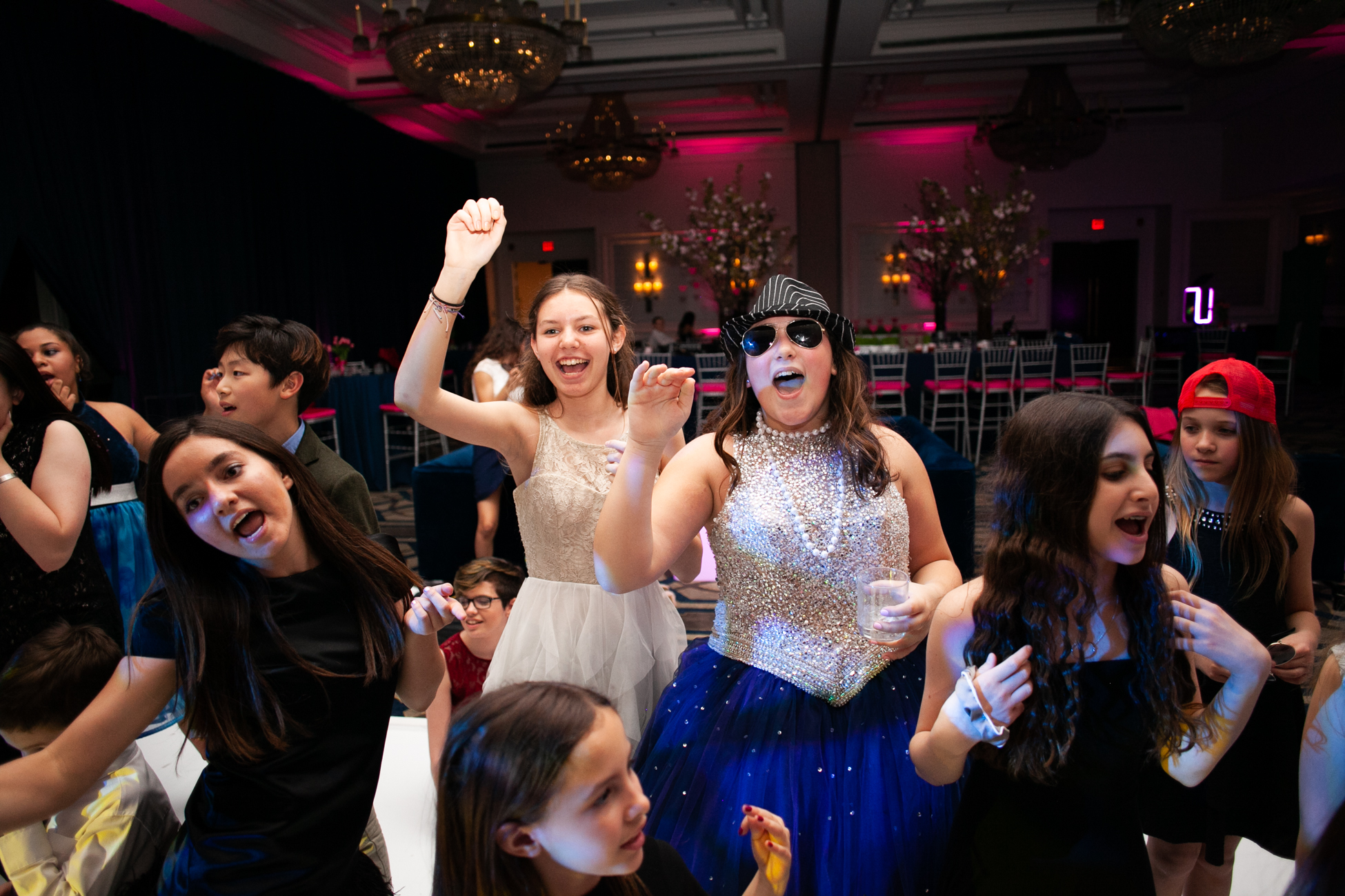 Sydney's Bat Mitzvah at Sheraton Society Hill by Avi Loren Fox LLC - Sneak Peak-85.jpg
