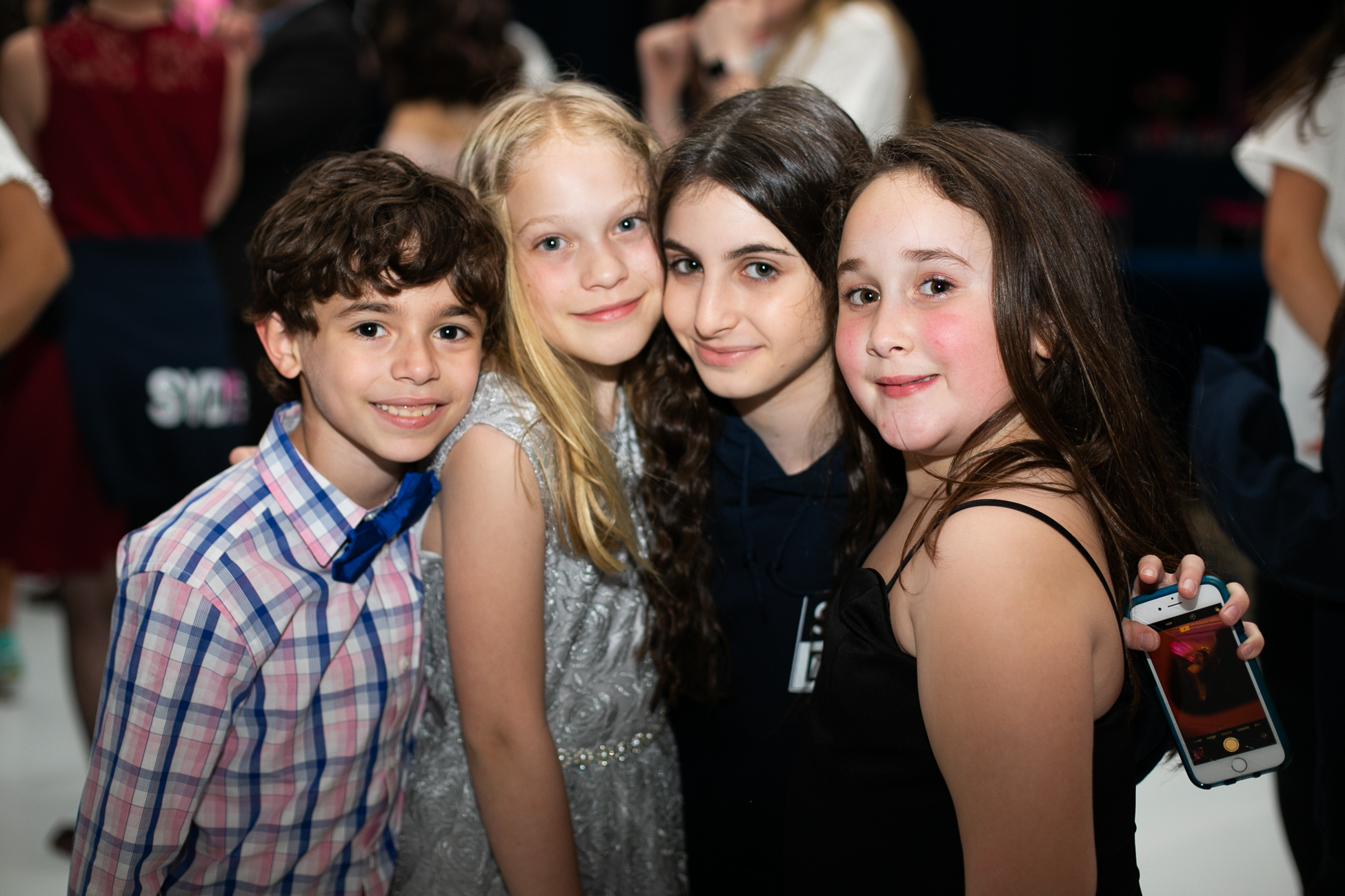 Sydney's Bat Mitzvah at Sheraton Society Hill by Avi Loren Fox LLC - Sneak Peak-89.jpg