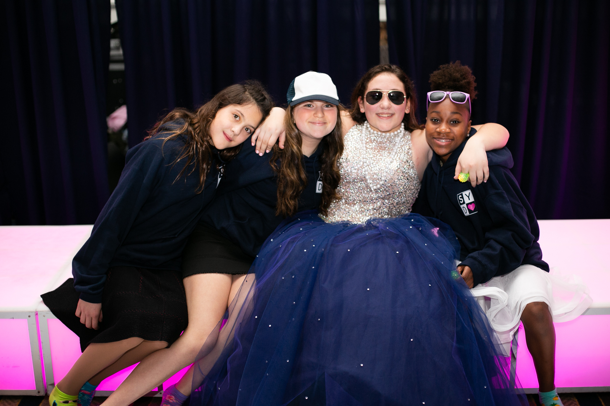 Sydney's Bat Mitzvah at Sheraton Society Hill by Avi Loren Fox LLC - Sneak Peak-100.jpg
