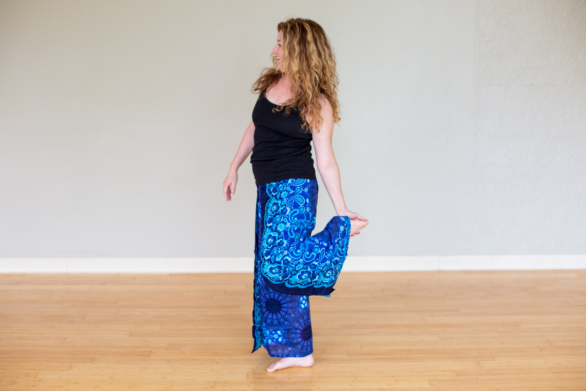 Katy Kern by Avi Loren Fox LLC at the Yoga Garden Narberth-2.jpg