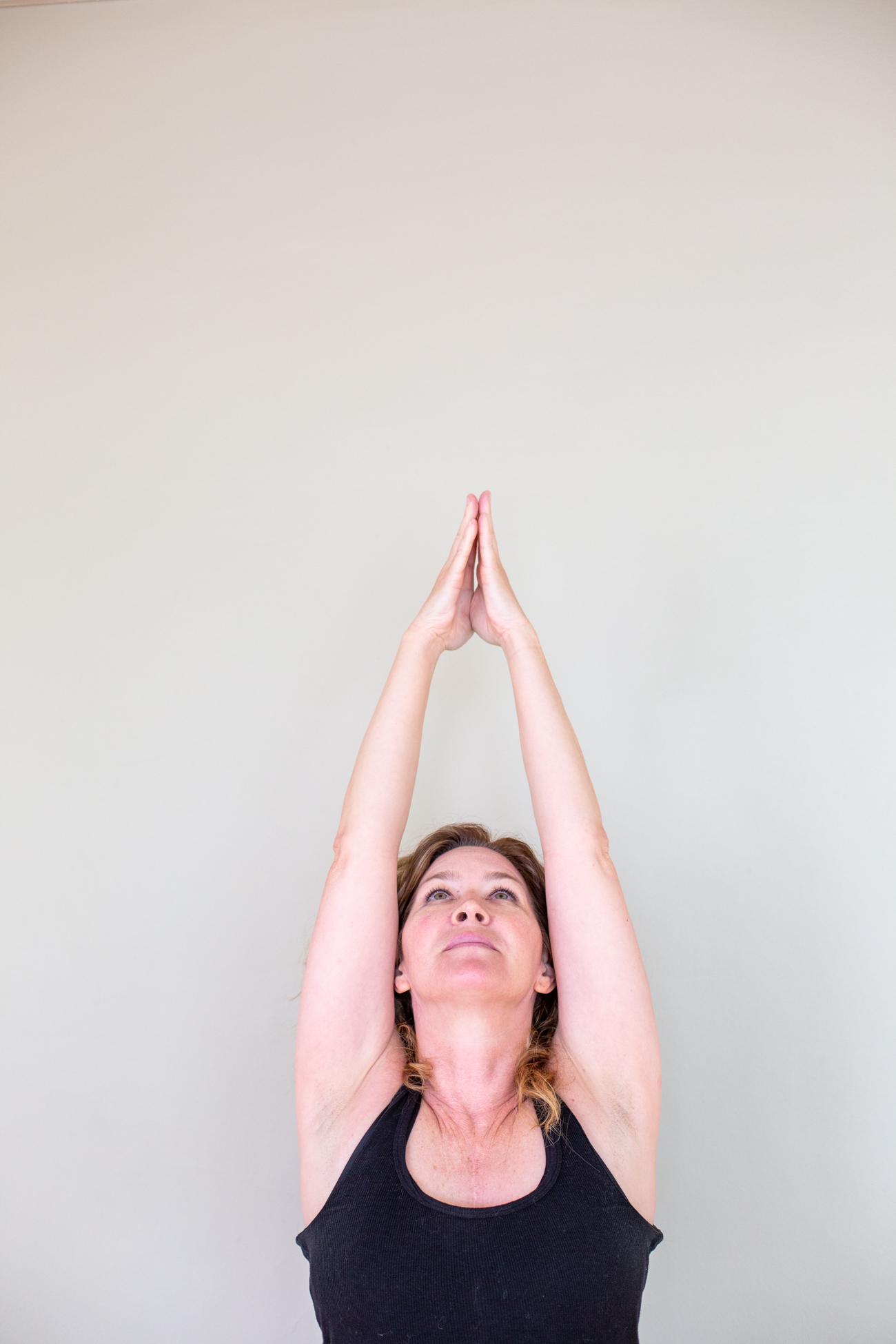 Katy Kern by Avi Loren Fox LLC at the Yoga Garden Narberth-7.jpg