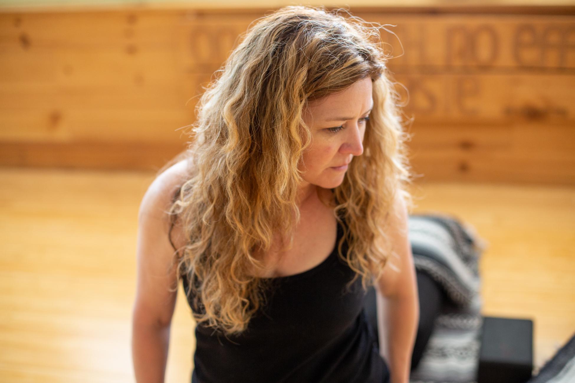 Katy Kern by Avi Loren Fox LLC at the Yoga Garden Narberth-15.jpg
