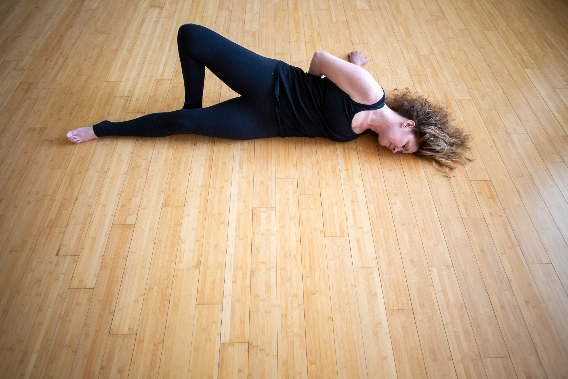 Katy Kern by Avi Loren Fox LLC at the Yoga Garden Narberth-16.jpg