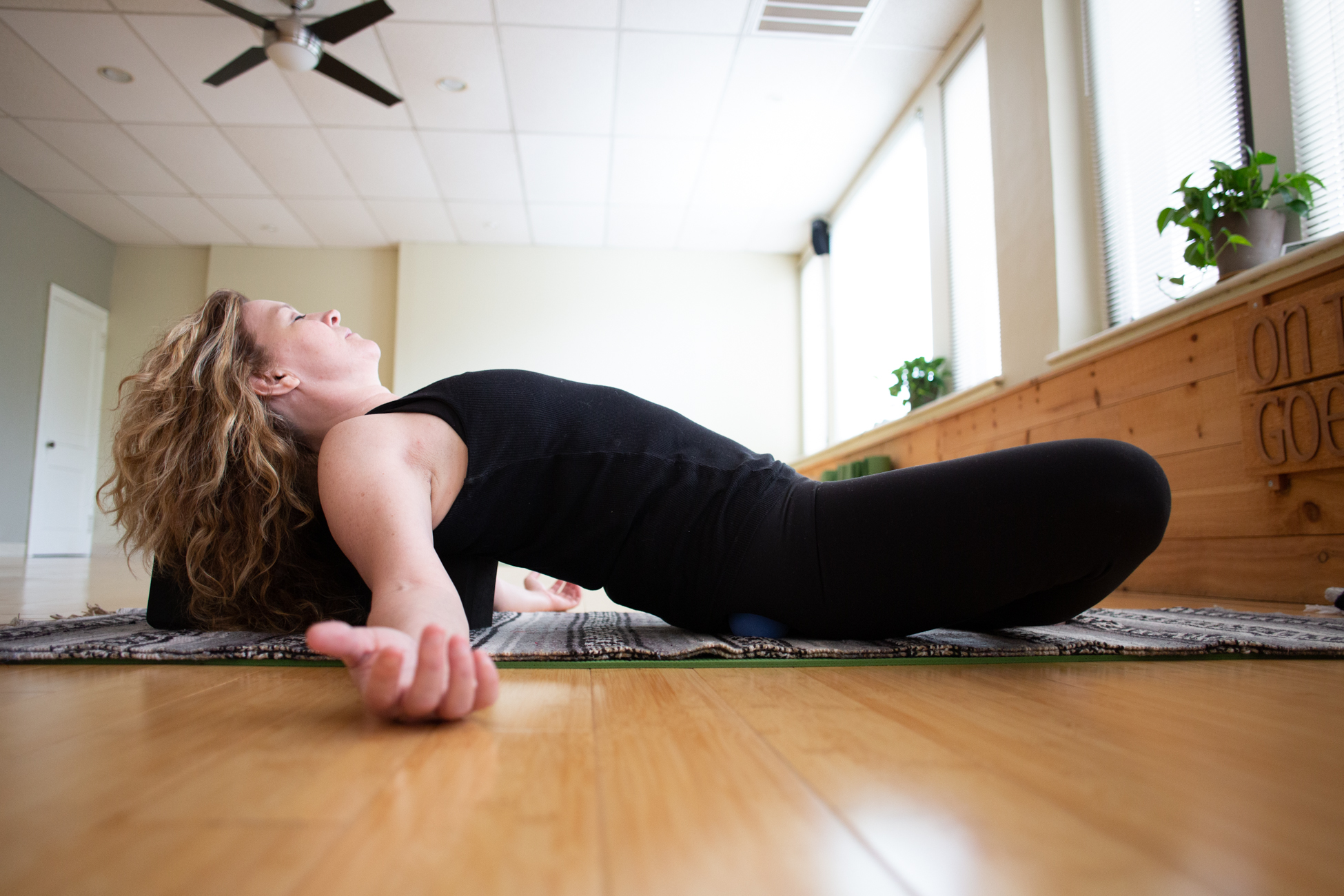 Katy Kern by Avi Loren Fox LLC at the Yoga Garden Narberth-26.jpg