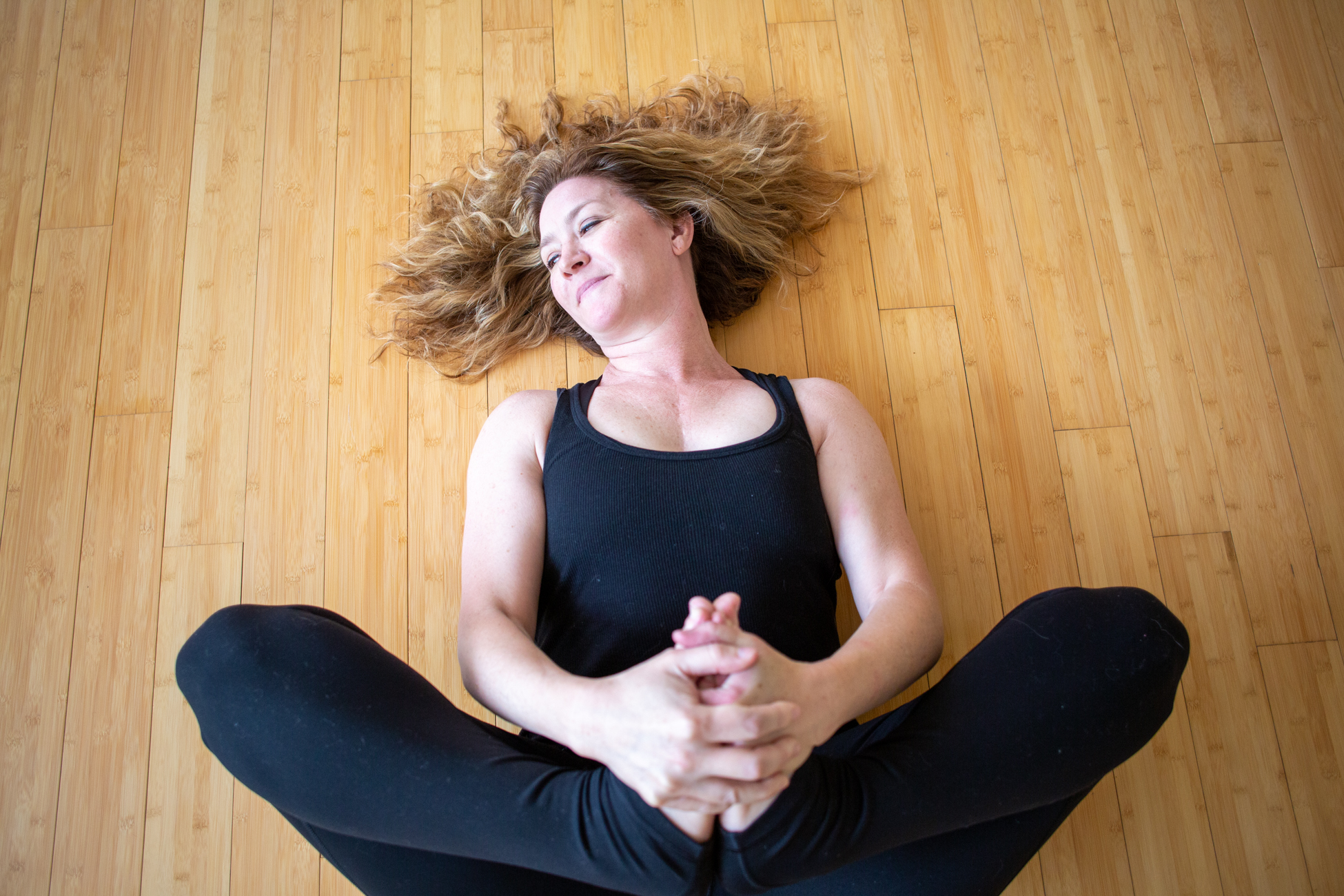 Katy Kern by Avi Loren Fox LLC at the Yoga Garden Narberth-20.jpg