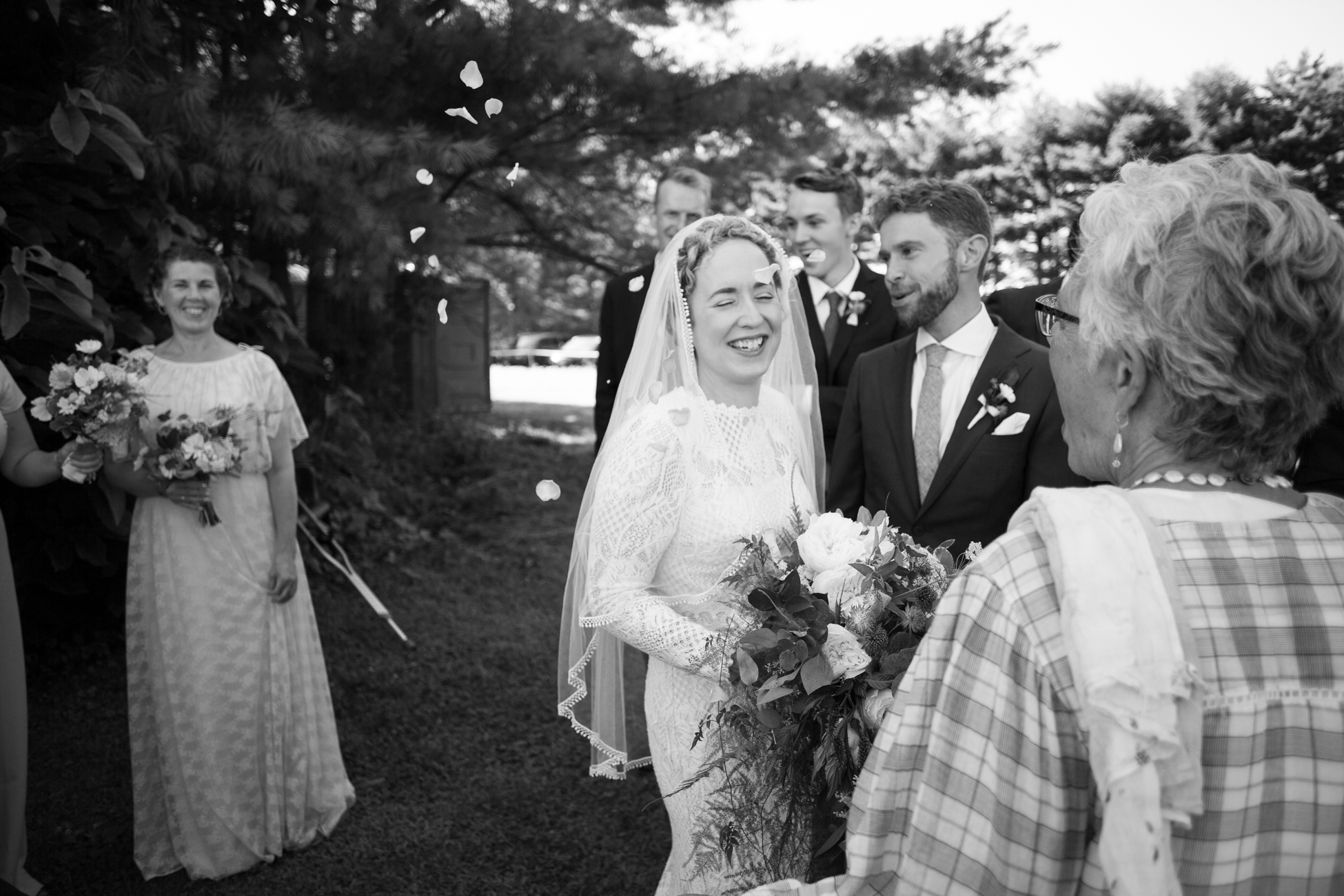 MaryFatimah and Noah's Summer Wedding at Bawa Muhaiyaddeen Fellowship Farm by Avi Loren Fox LLC-28.jpg