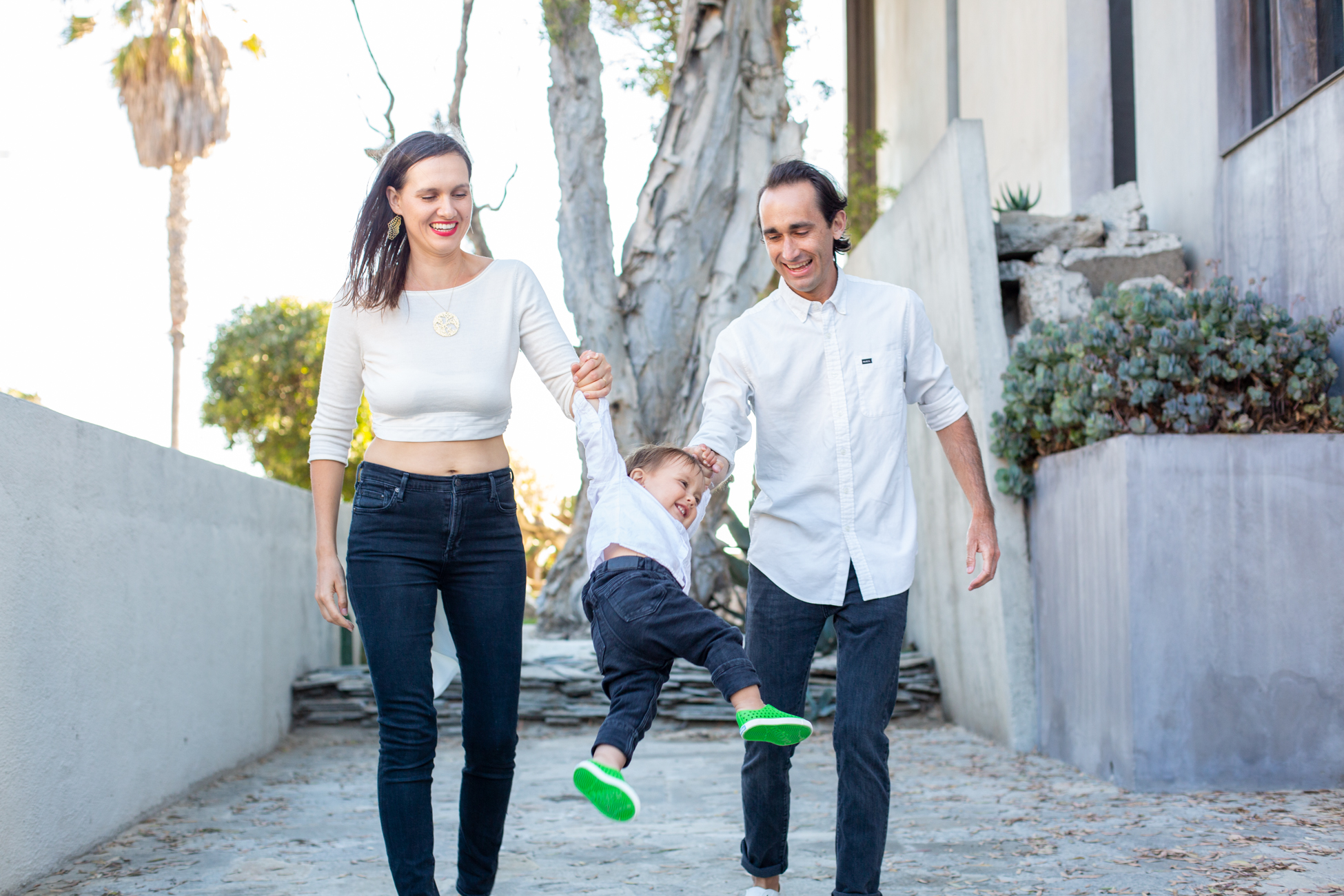 The D Family in Venice California by Avi Loren Fox LLC-7.jpg