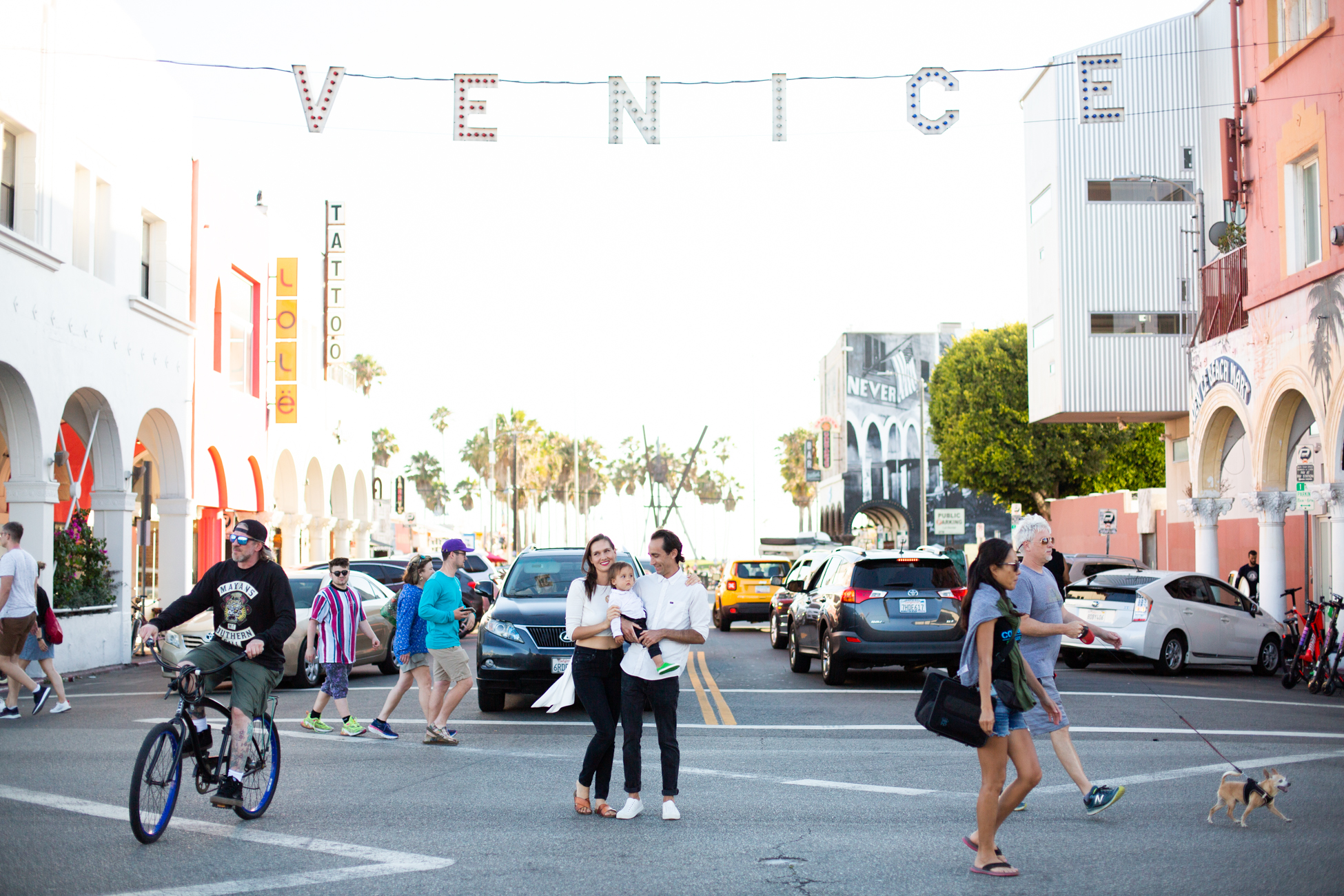 The D Family in Venice California by Avi Loren Fox LLC-12.jpg