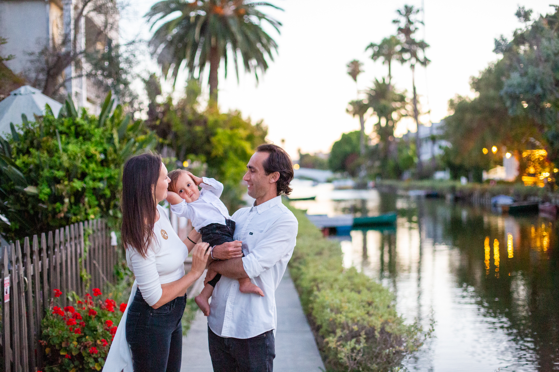 The D Family in Venice California by Avi Loren Fox LLC-22.jpg